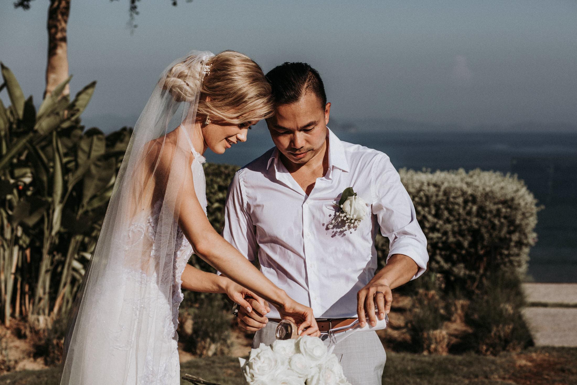 DanielaMarquardt_Wedding_Thailand_256