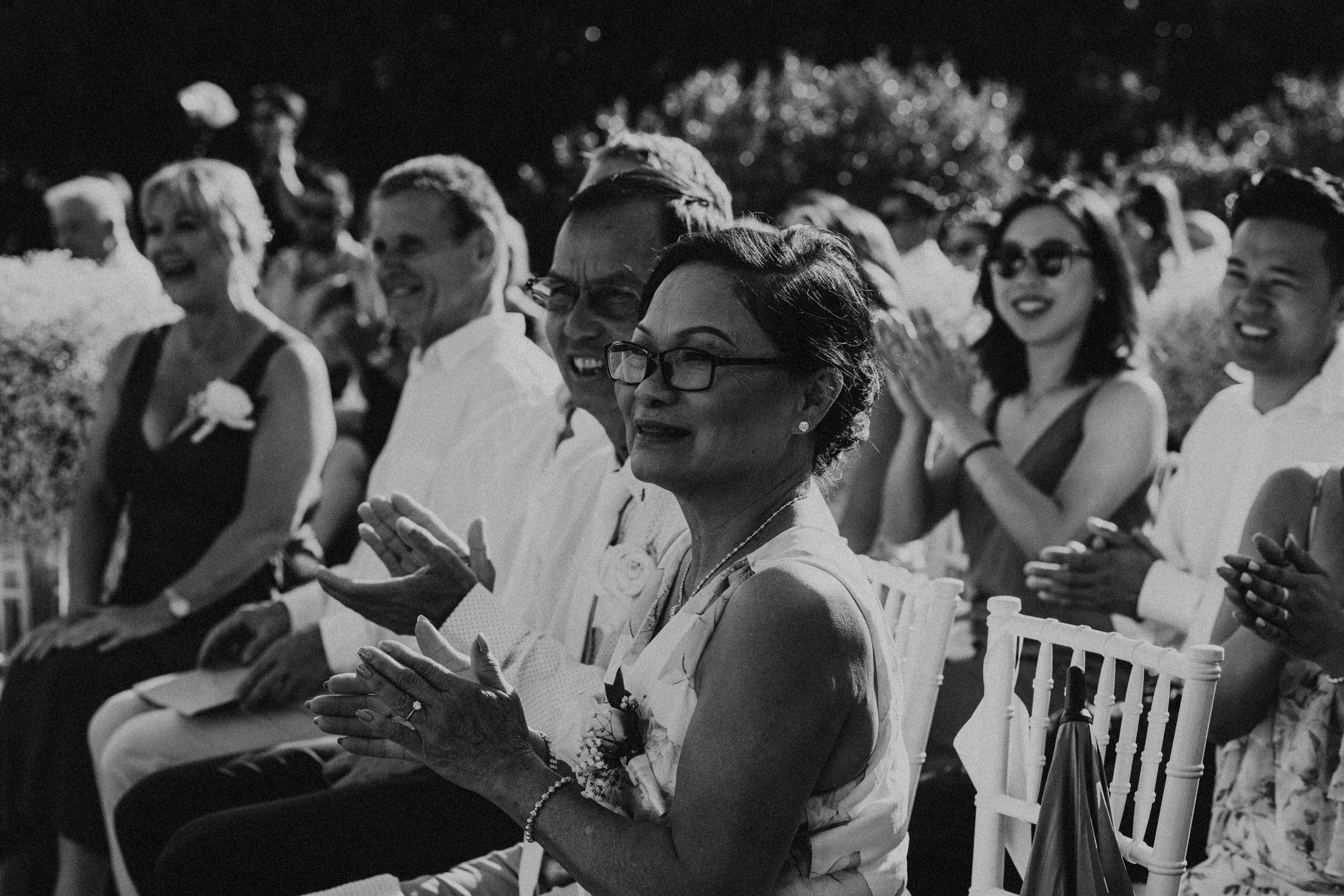 DanielaMarquardt_Wedding_Thailand_257