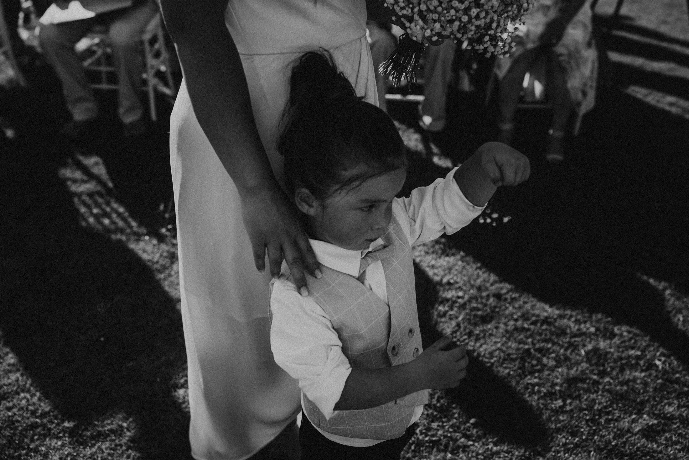 DanielaMarquardt_Wedding_Thailand_258