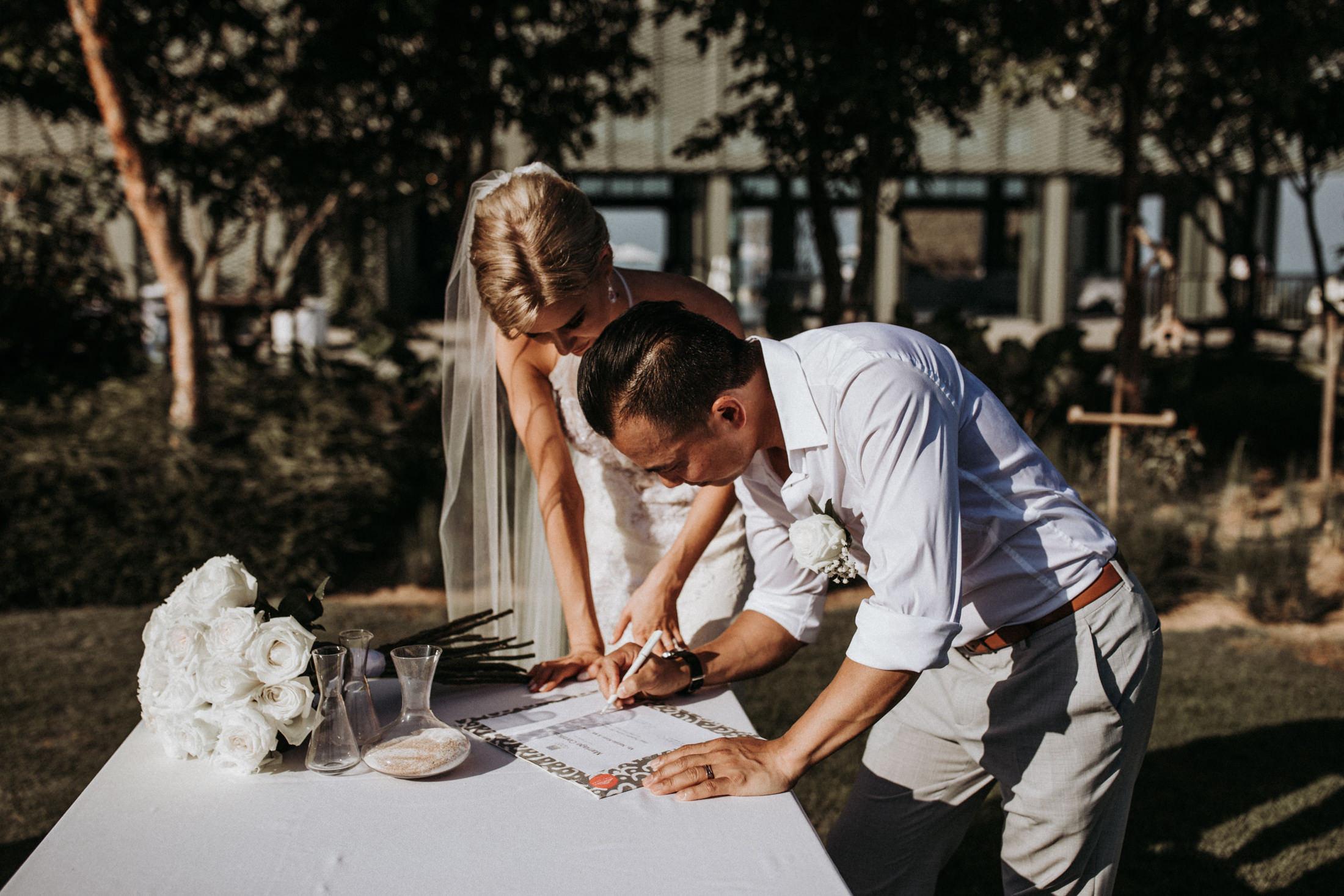 DanielaMarquardt_Wedding_Thailand_259