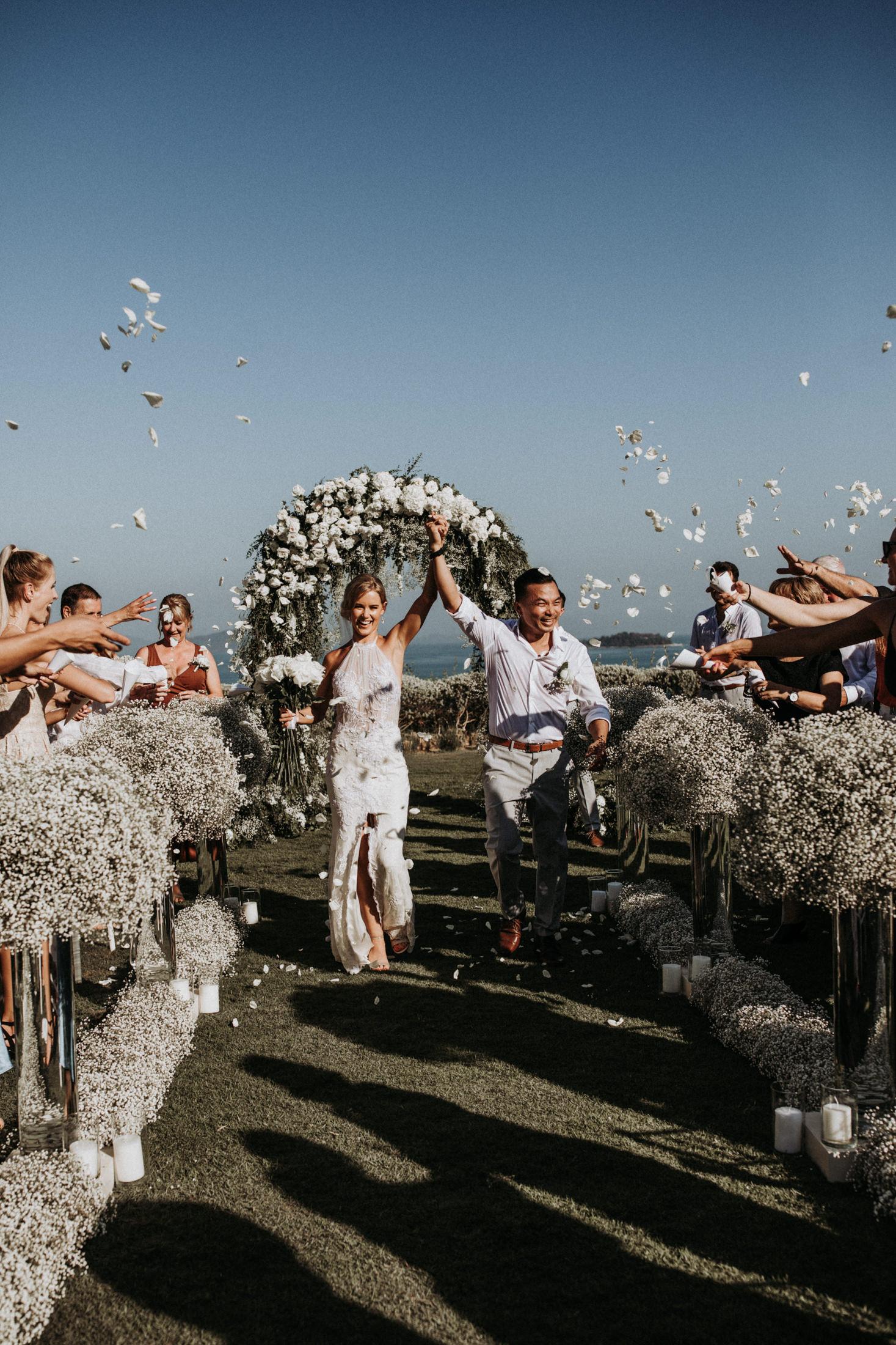 DanielaMarquardt_Wedding_Thailand_261