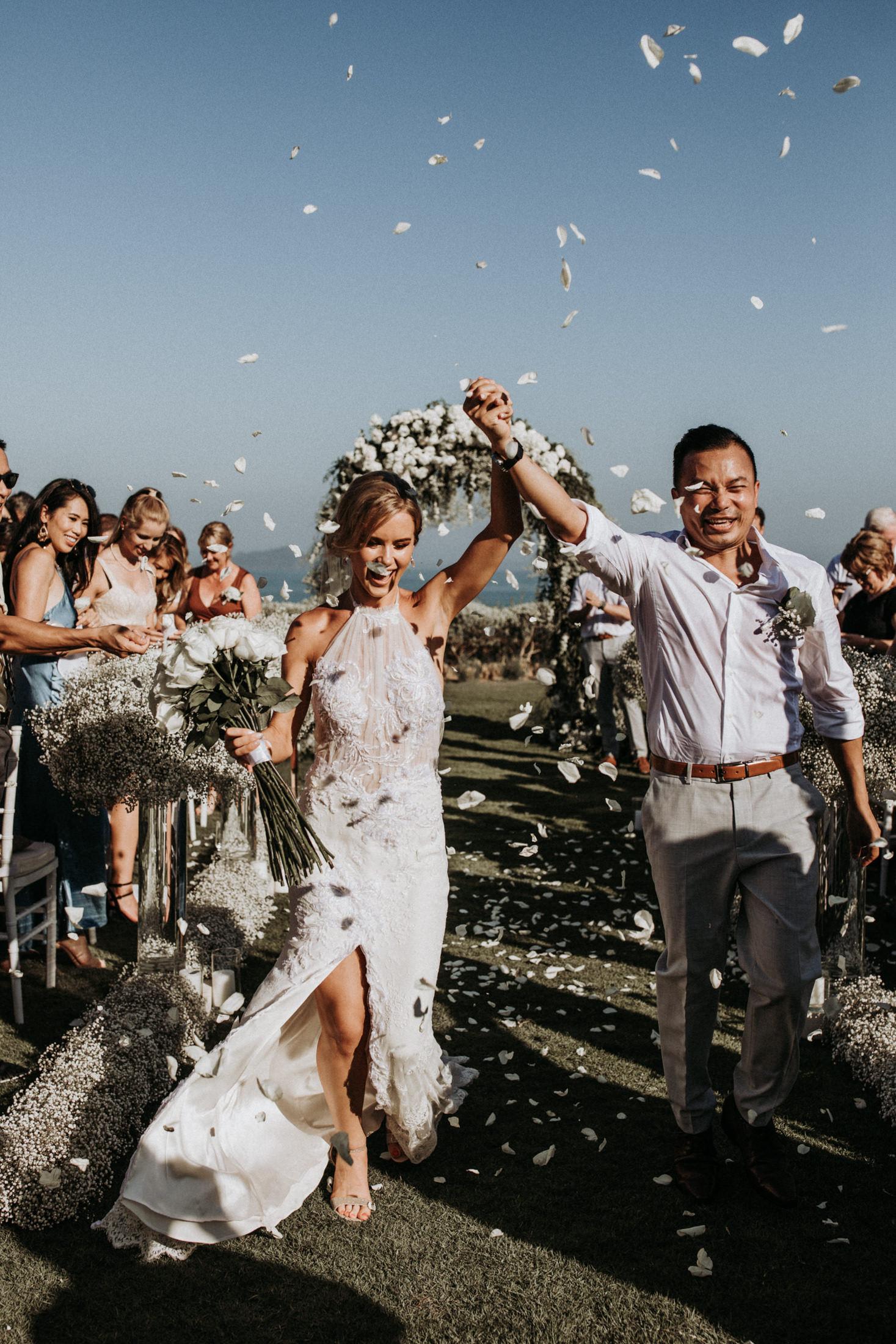 DanielaMarquardt_Wedding_Thailand_263