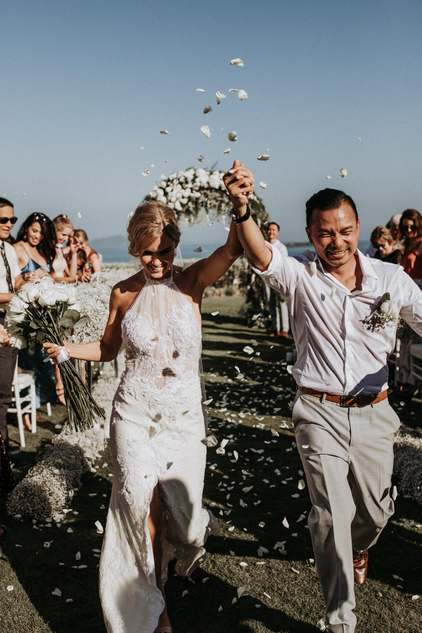 DanielaMarquardt_Wedding_Thailand_264