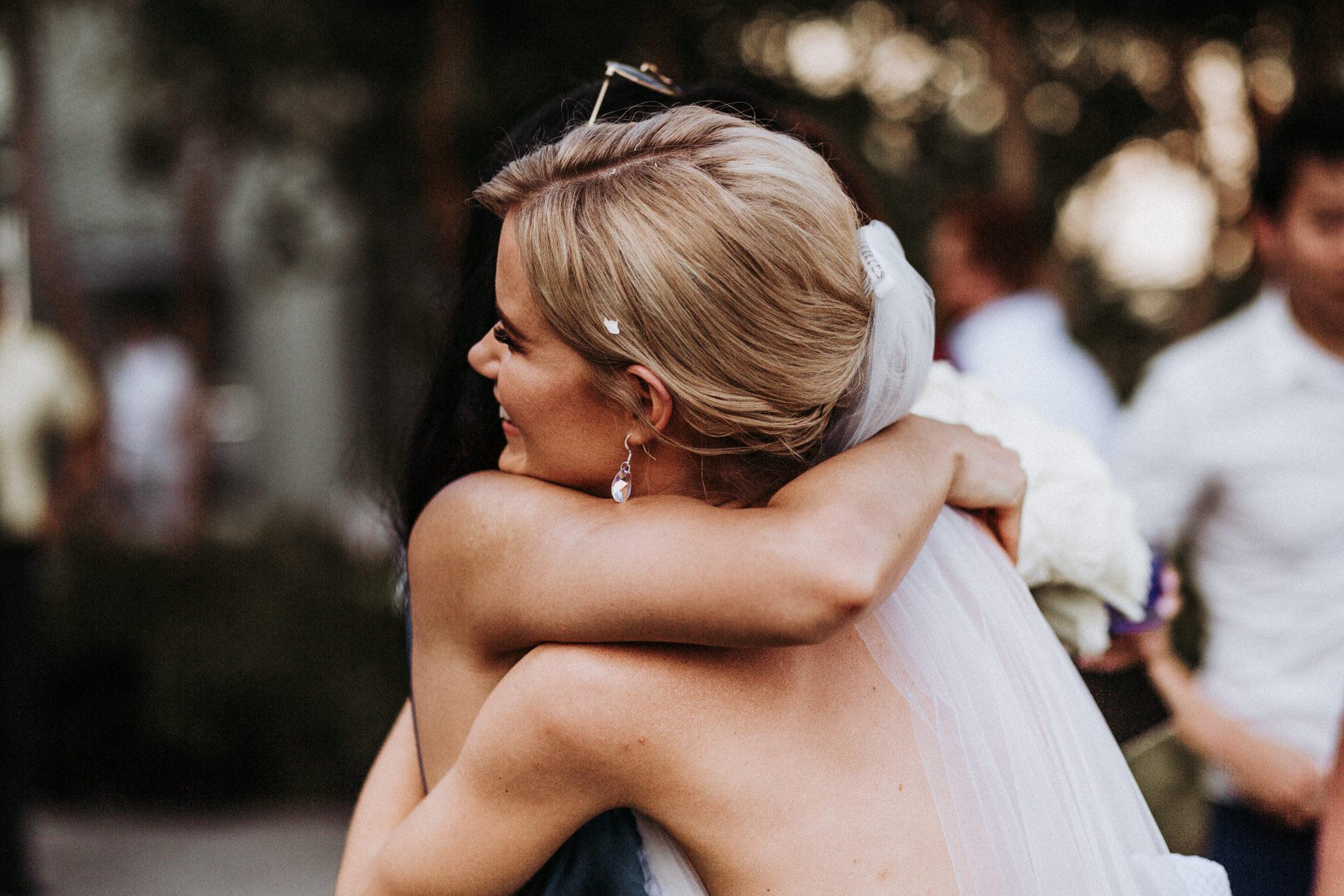 DanielaMarquardt_Wedding_Thailand_270