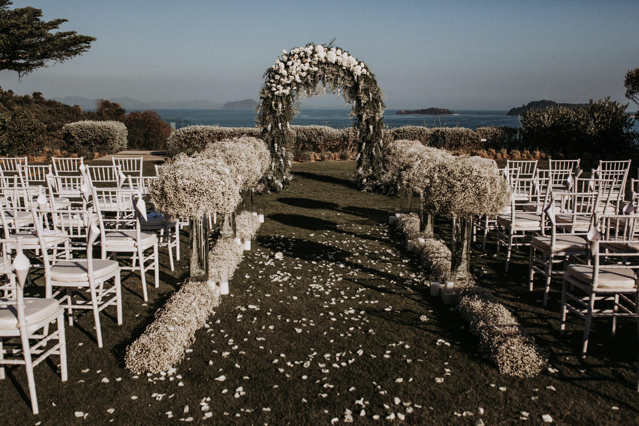 DanielaMarquardt_Wedding_Thailand_273