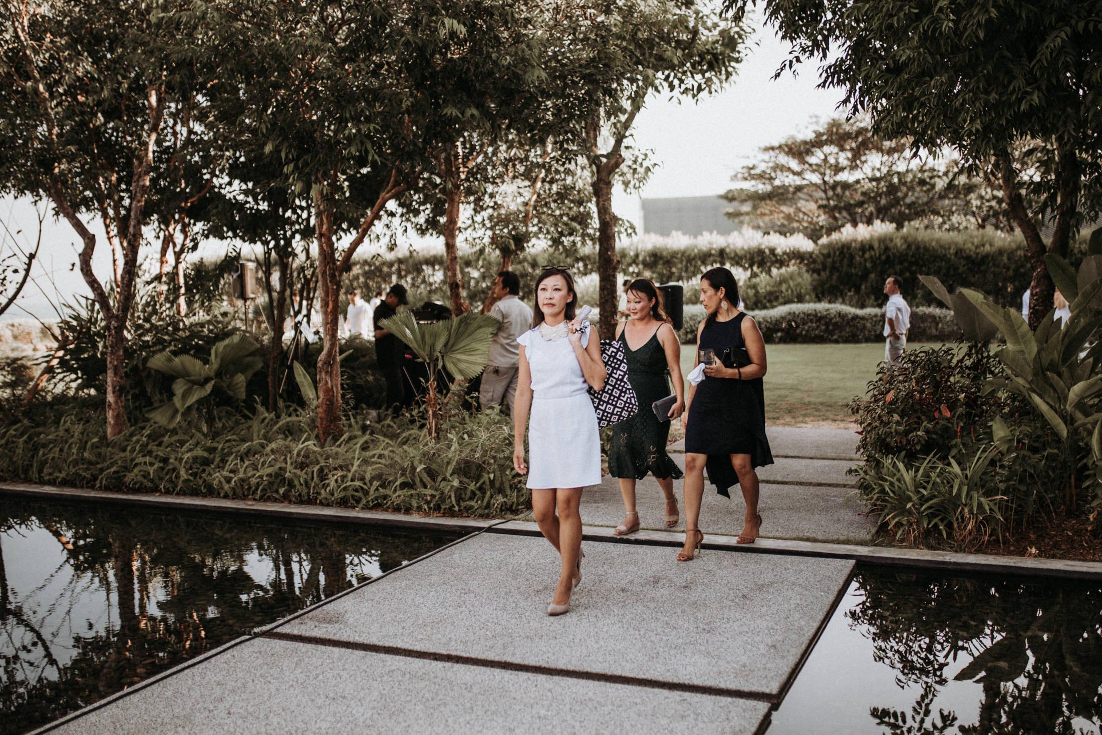 DanielaMarquardt_Wedding_Thailand_275