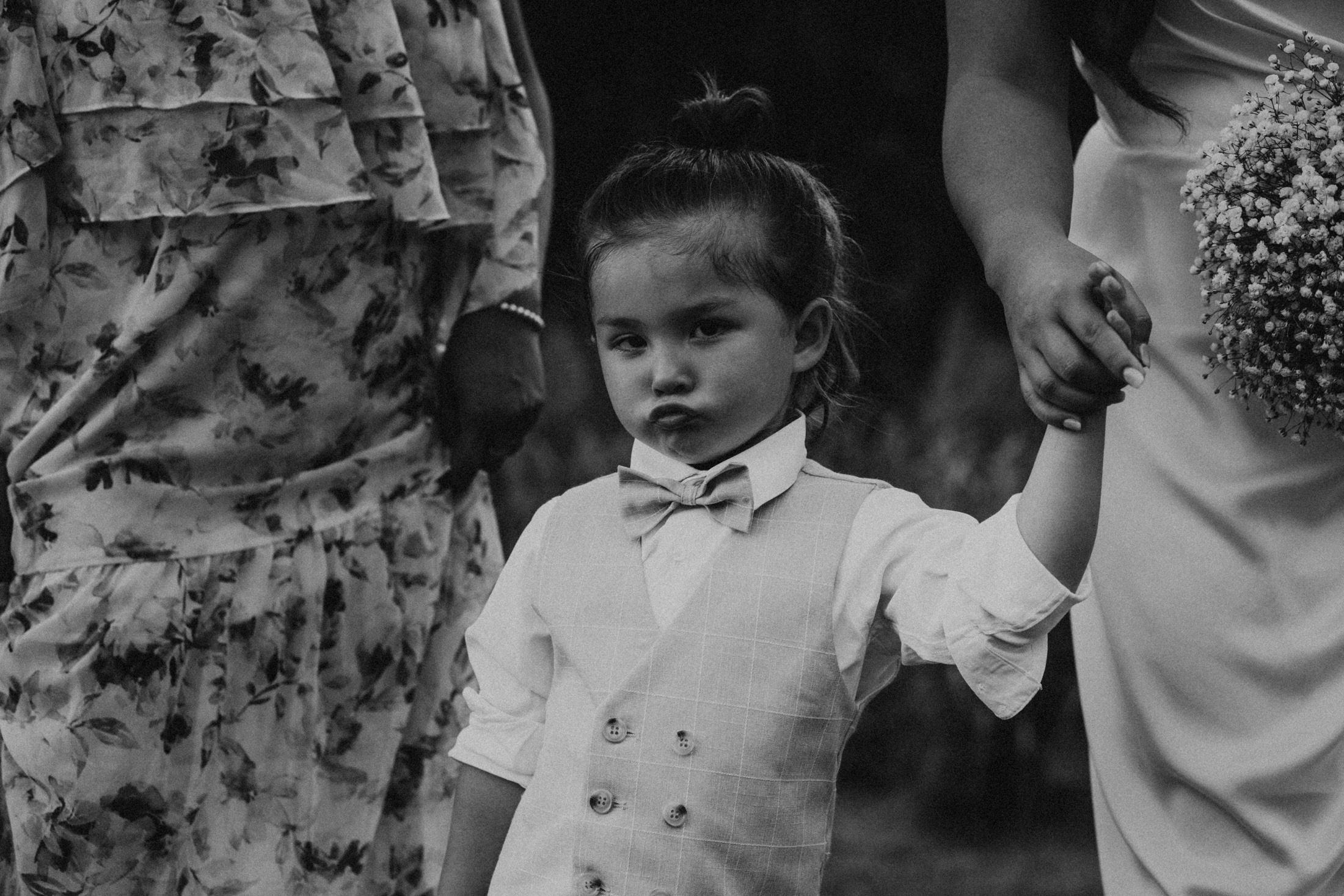 DanielaMarquardt_Wedding_Thailand_281