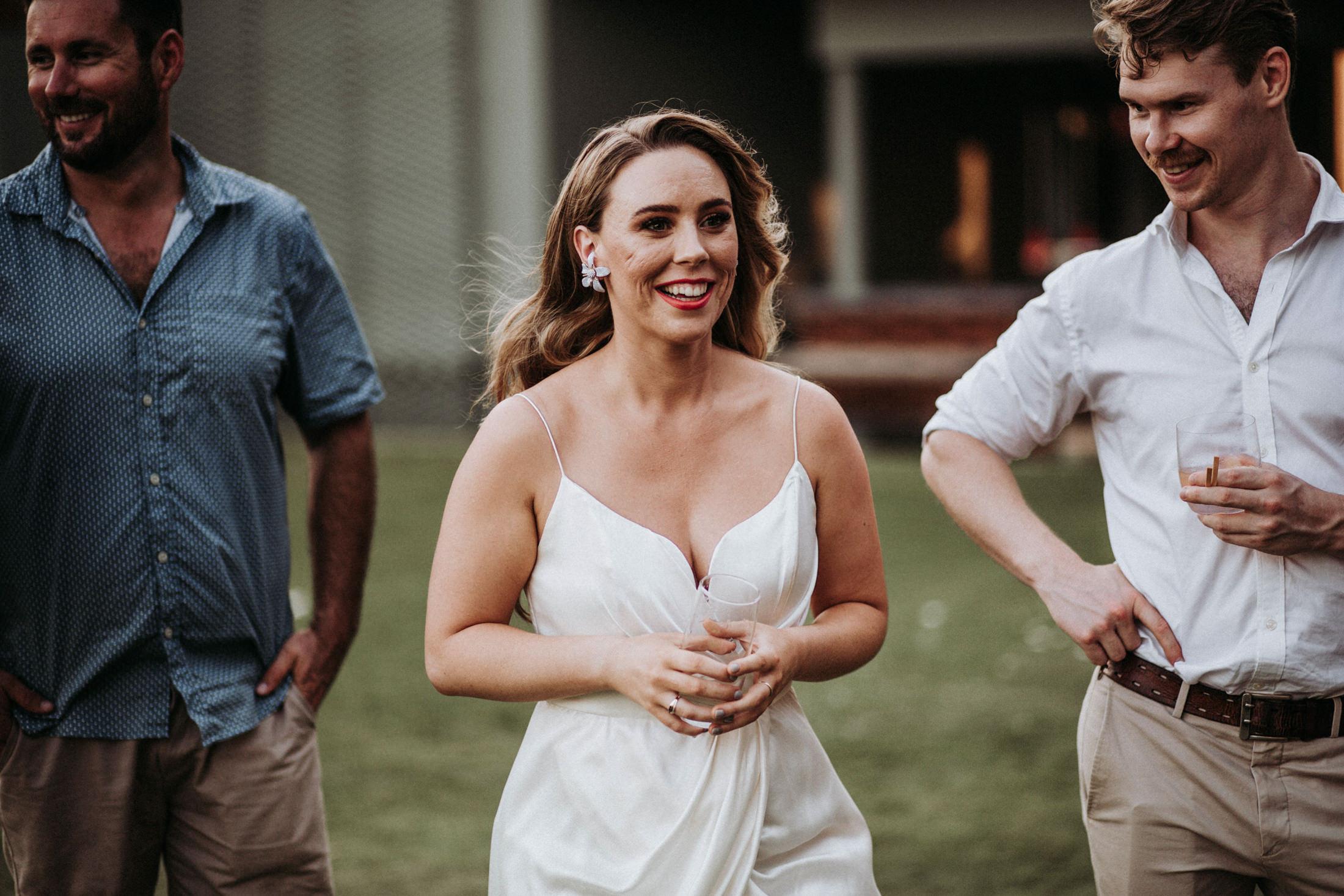 DanielaMarquardt_Wedding_Thailand_295