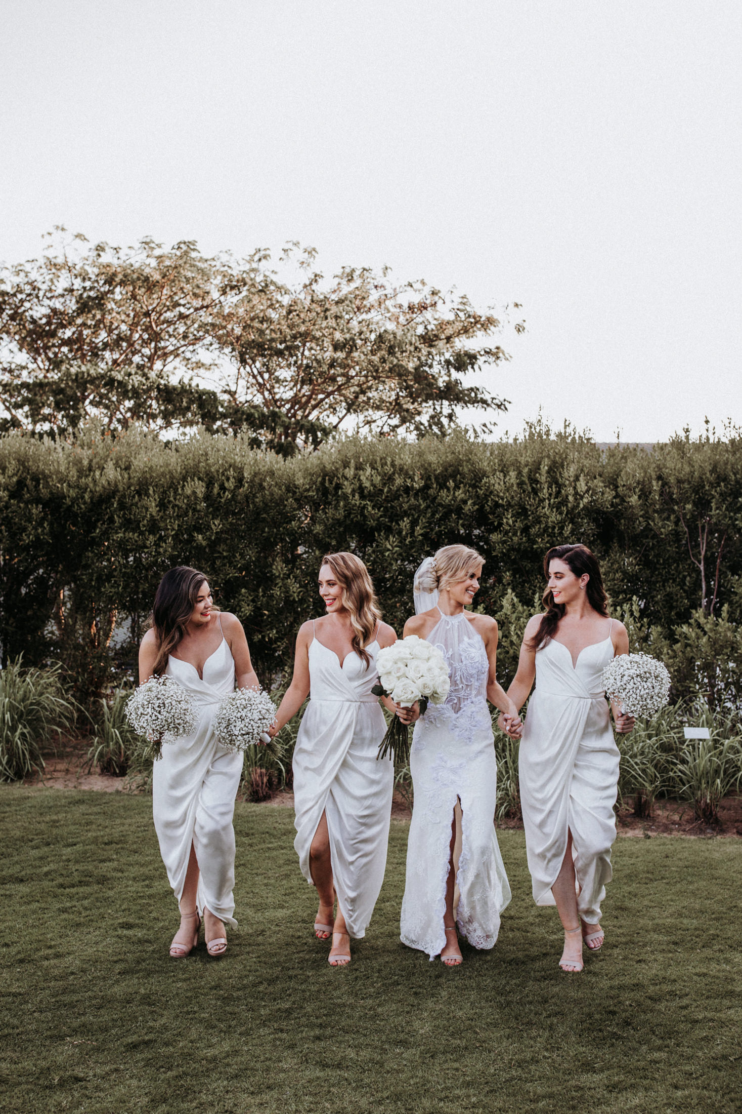 DanielaMarquardt_Wedding_Thailand_301