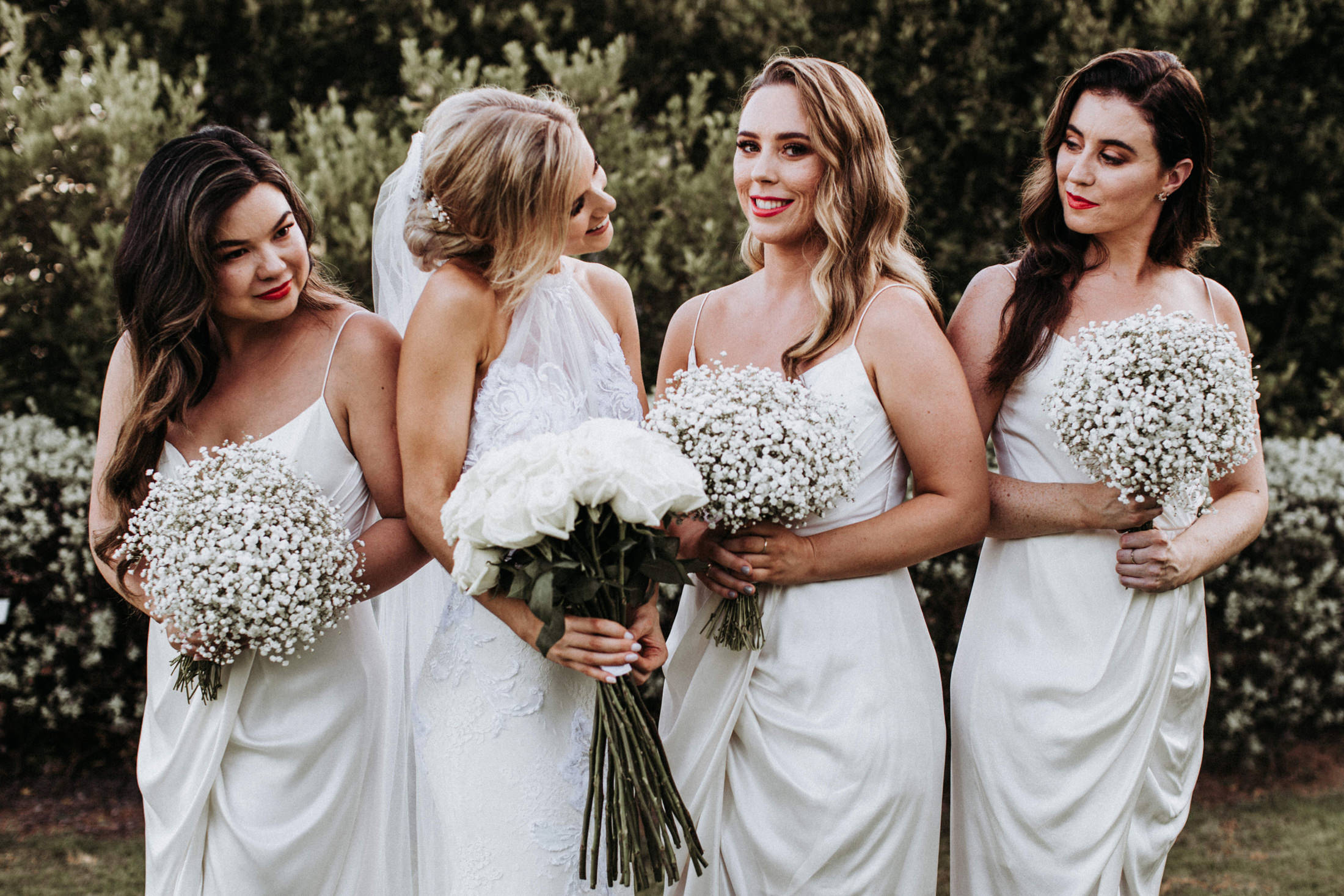 DanielaMarquardt_Wedding_Thailand_302