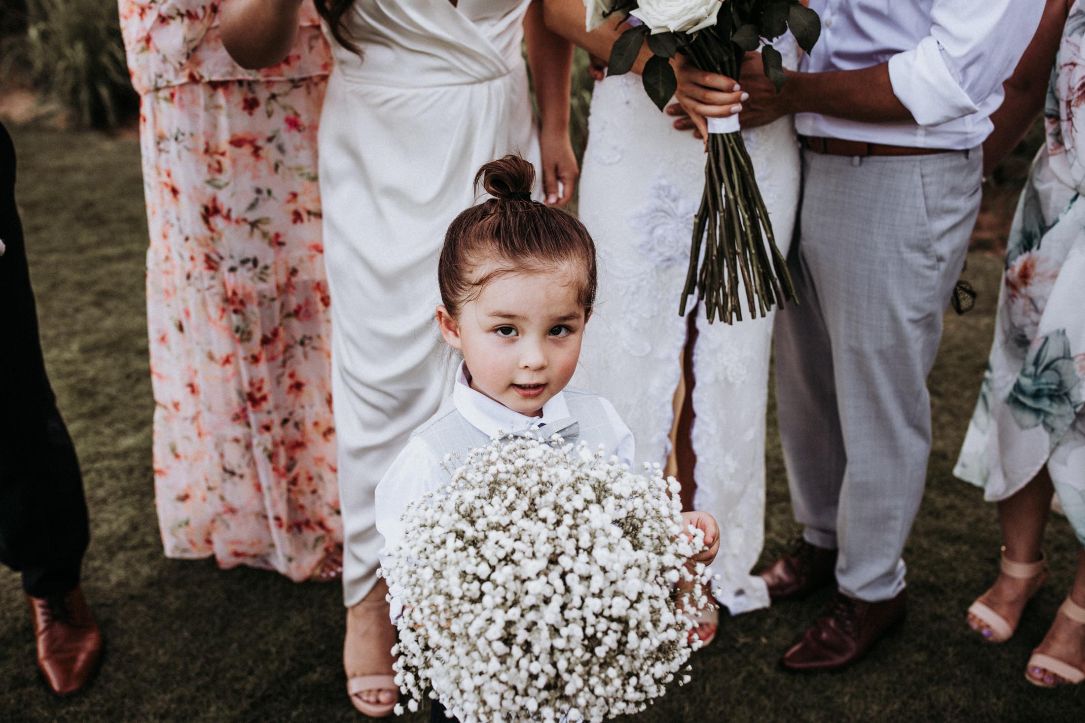 DanielaMarquardt_Wedding_Thailand_308