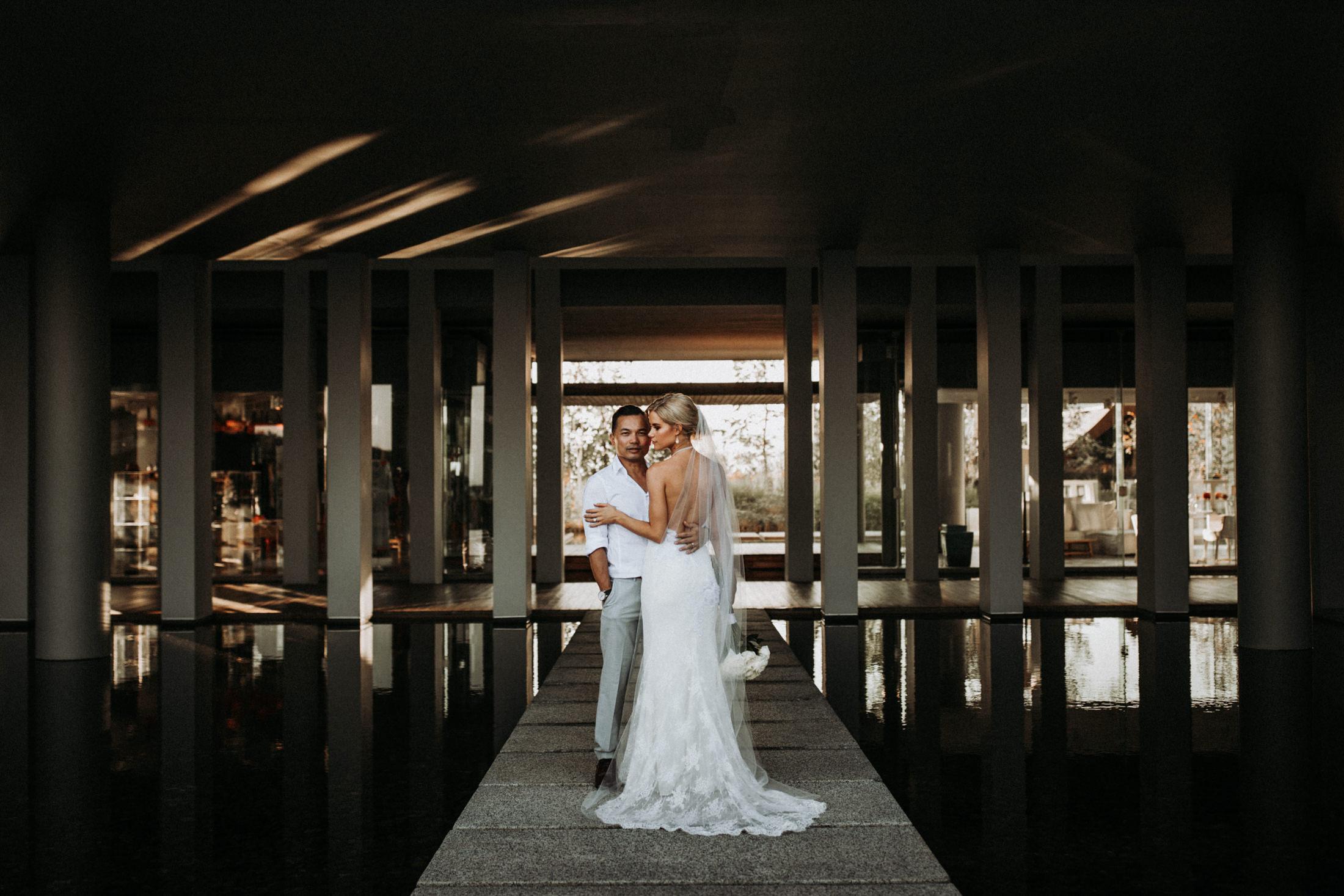 DanielaMarquardt_Wedding_Thailand_311