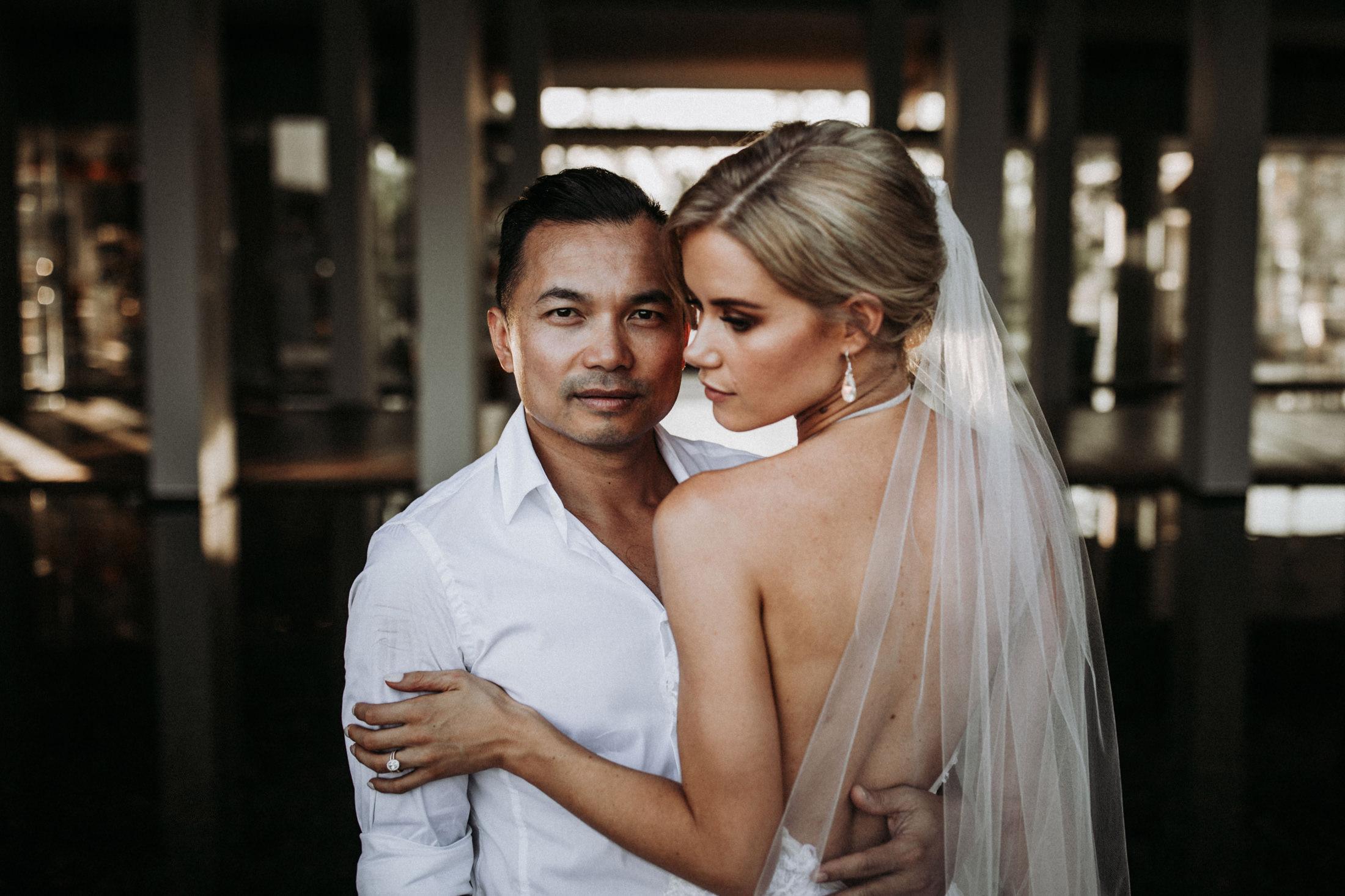 DanielaMarquardt_Wedding_Thailand_312