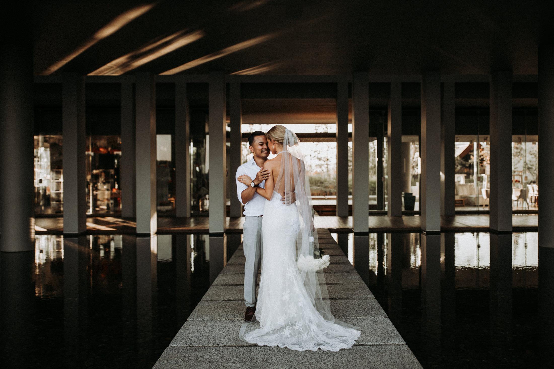 DanielaMarquardt_Wedding_Thailand_313