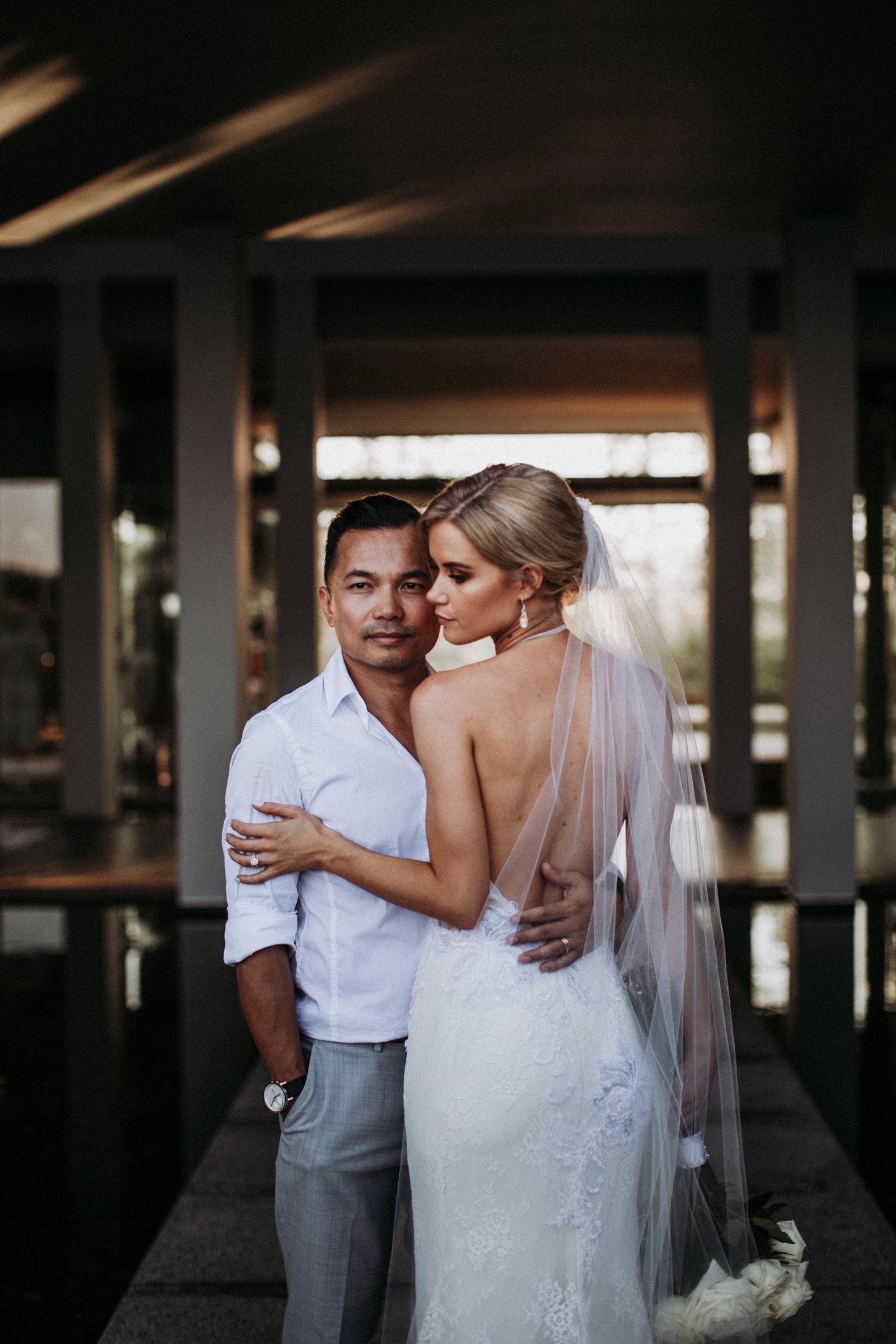 DanielaMarquardt_Wedding_Thailand_314