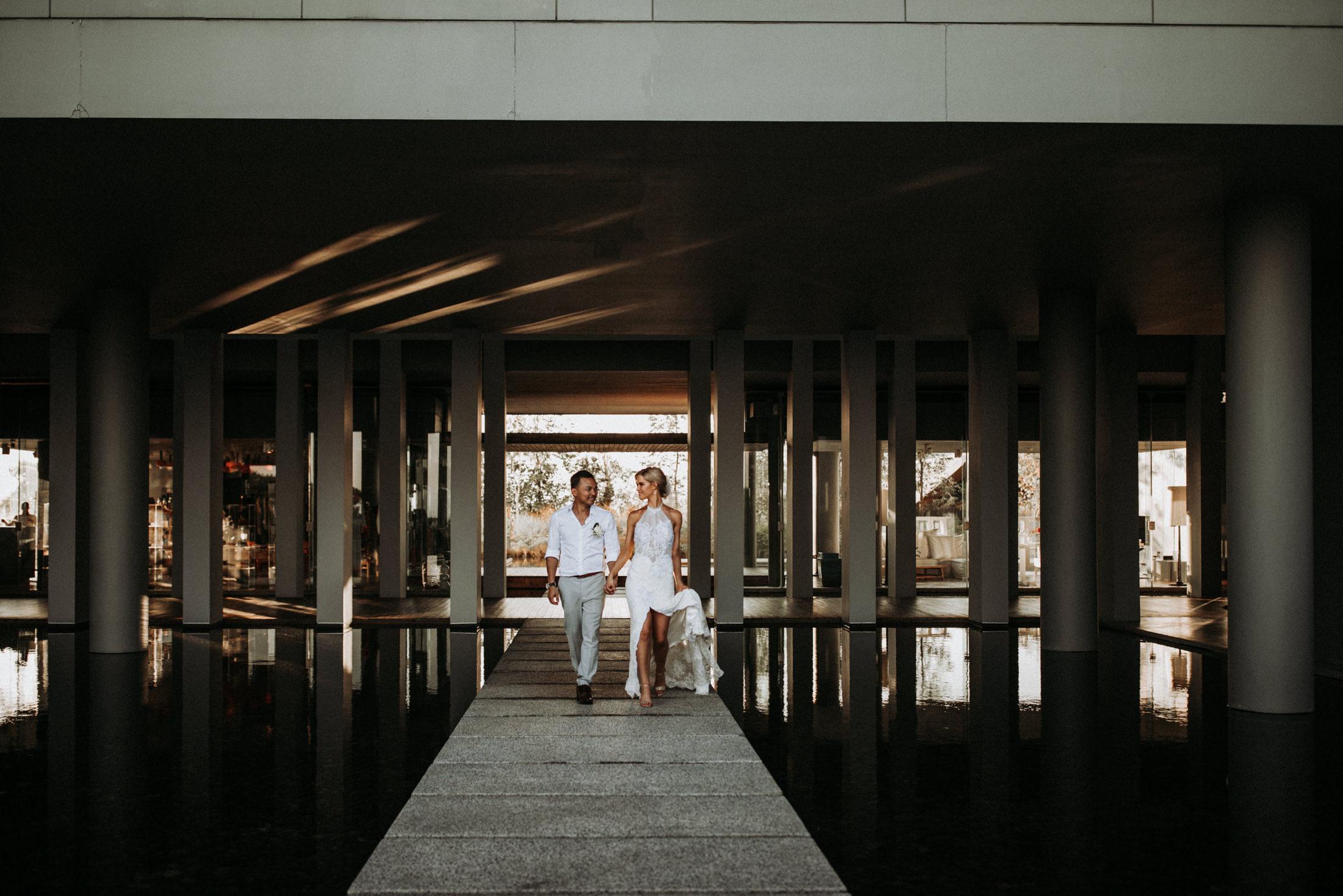 DanielaMarquardt_Wedding_Thailand_315