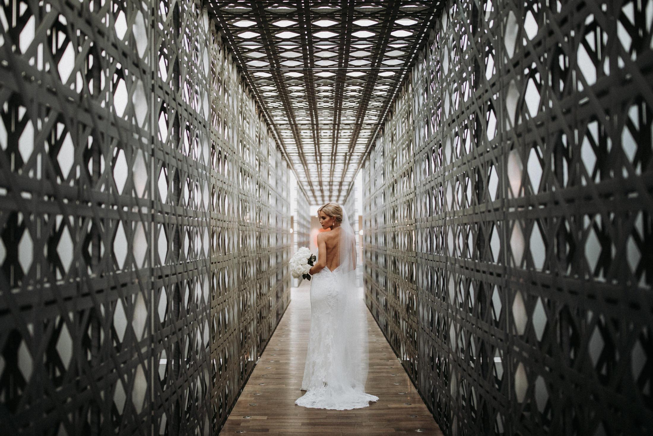 DanielaMarquardt_Wedding_Thailand_316