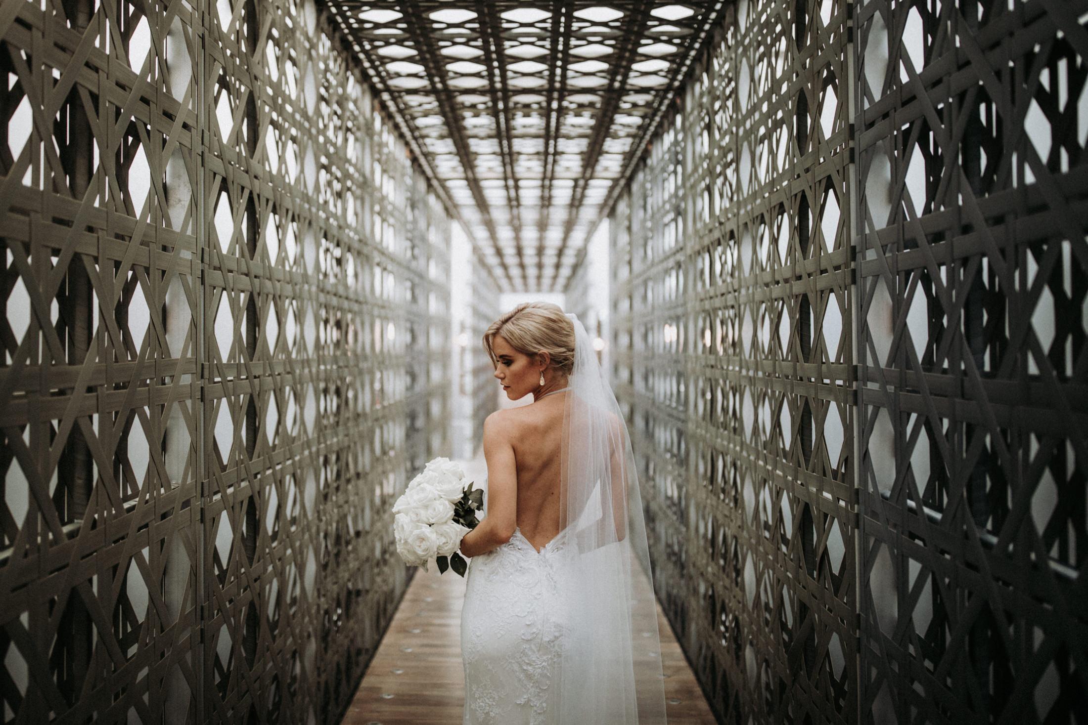 DanielaMarquardt_Wedding_Thailand_317