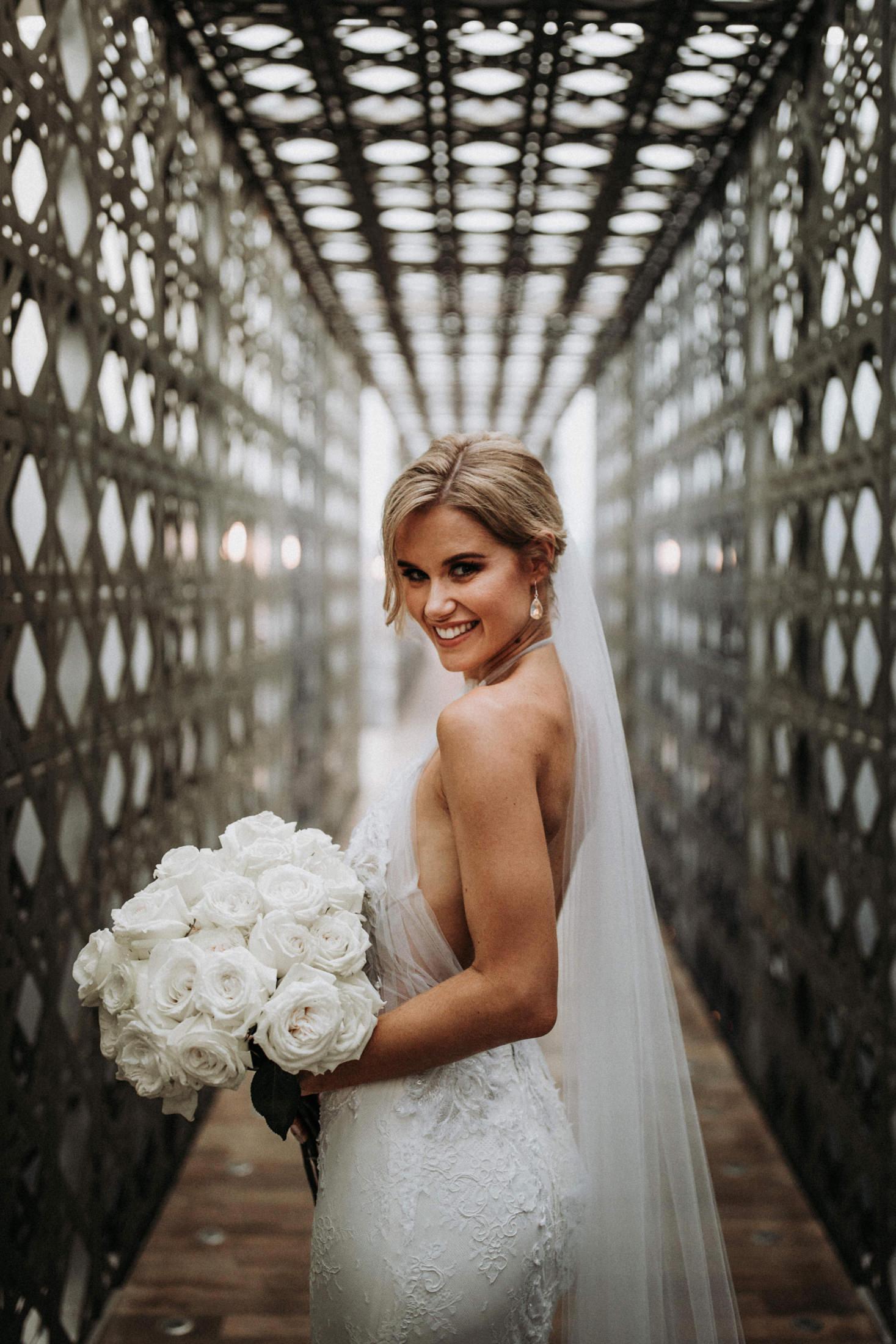 DanielaMarquardt_Wedding_Thailand_318