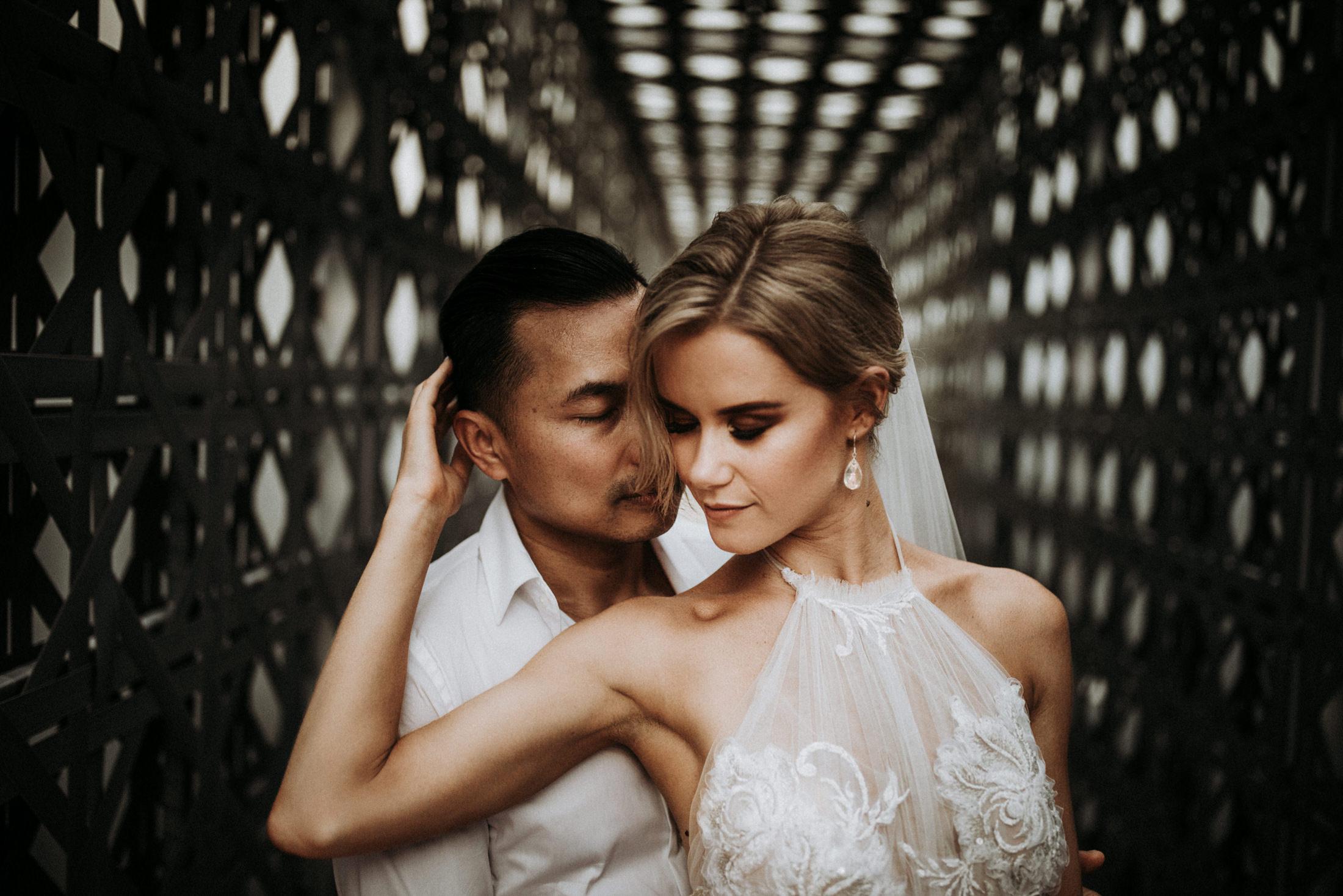 DanielaMarquardt_Wedding_Thailand_319