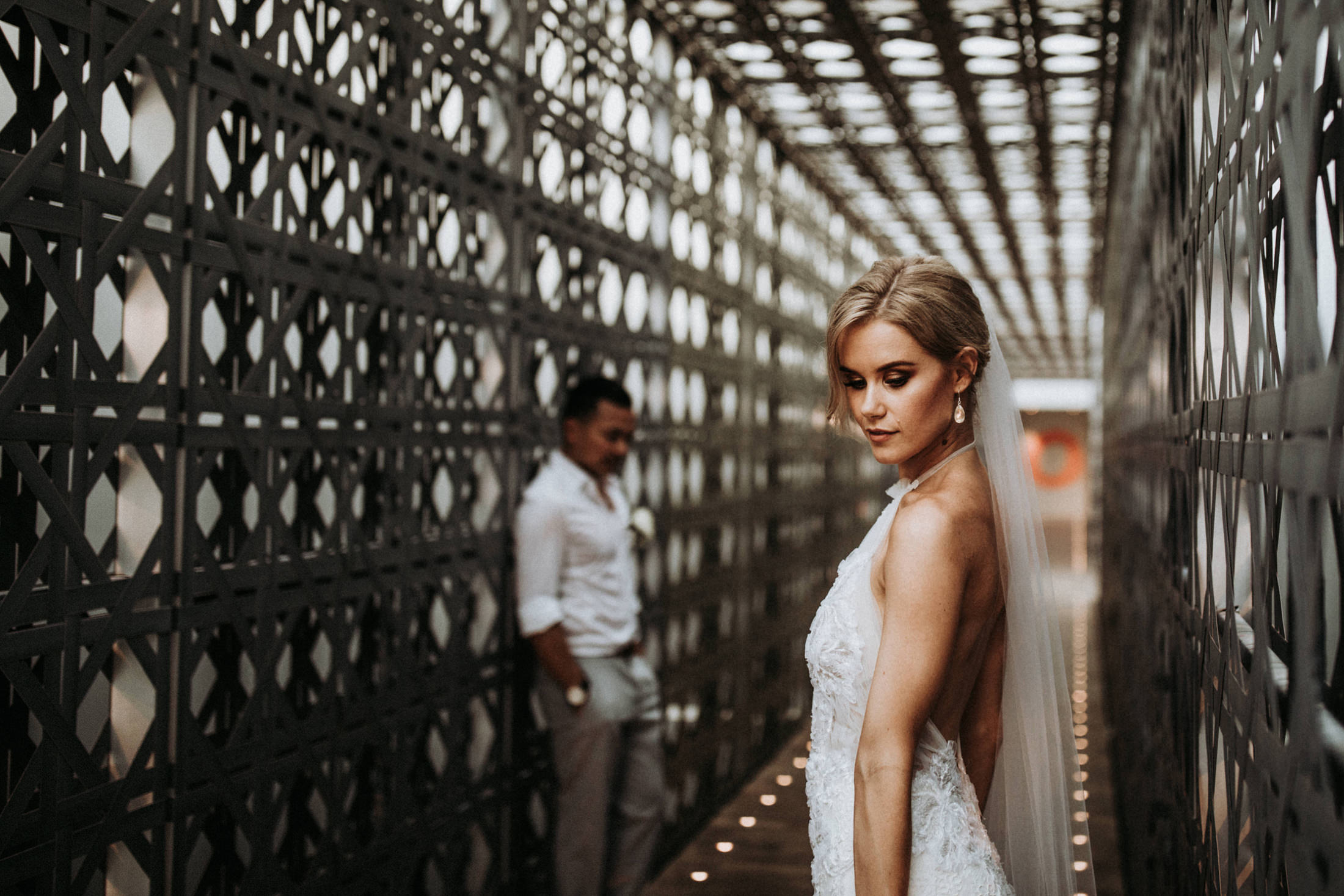 DanielaMarquardt_Wedding_Thailand_320