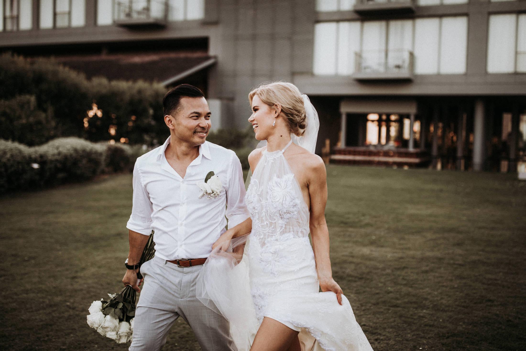 DanielaMarquardt_Wedding_Thailand_322
