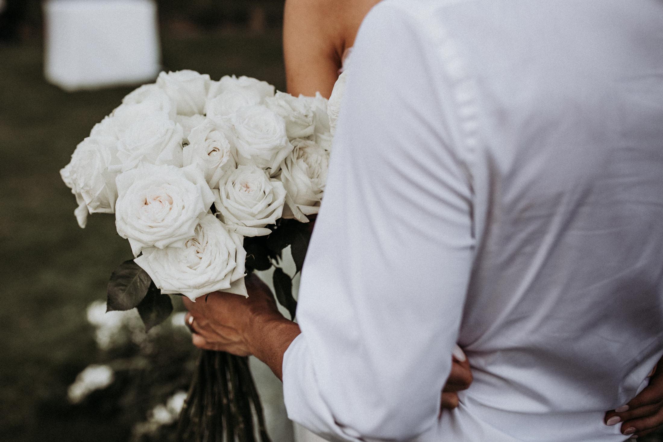 DanielaMarquardt_Wedding_Thailand_324