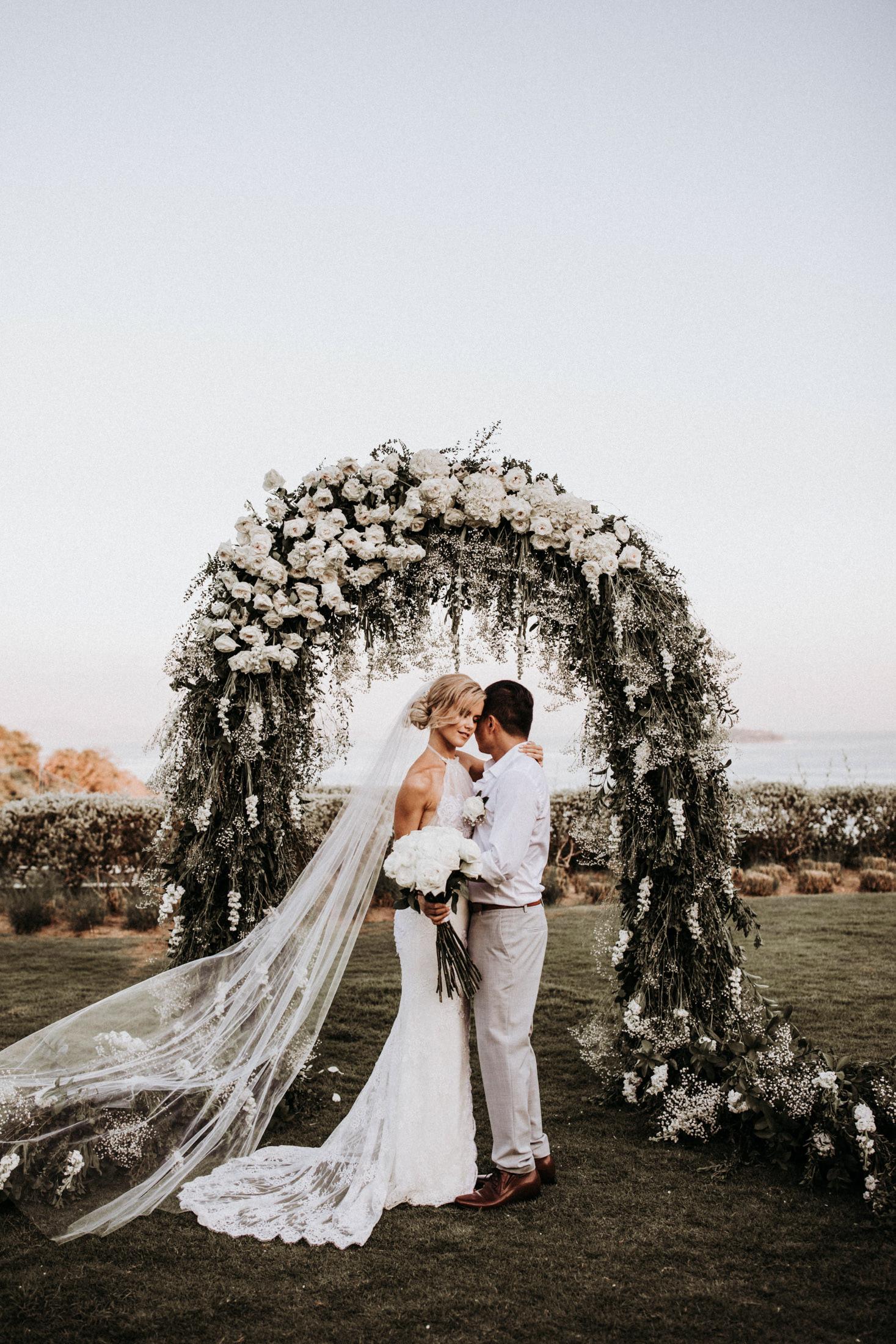 DanielaMarquardt_Wedding_Thailand_325
