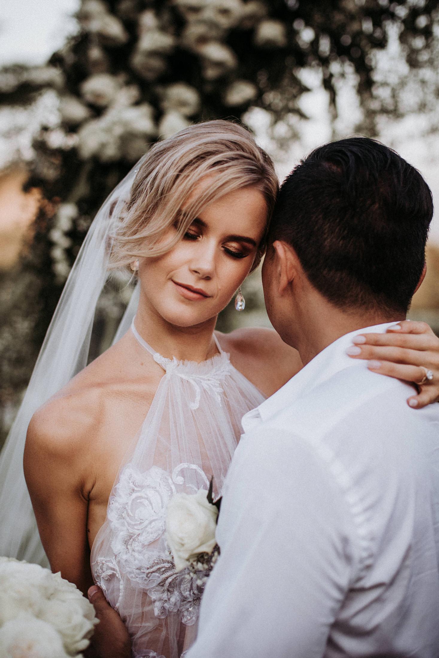 DanielaMarquardt_Wedding_Thailand_326