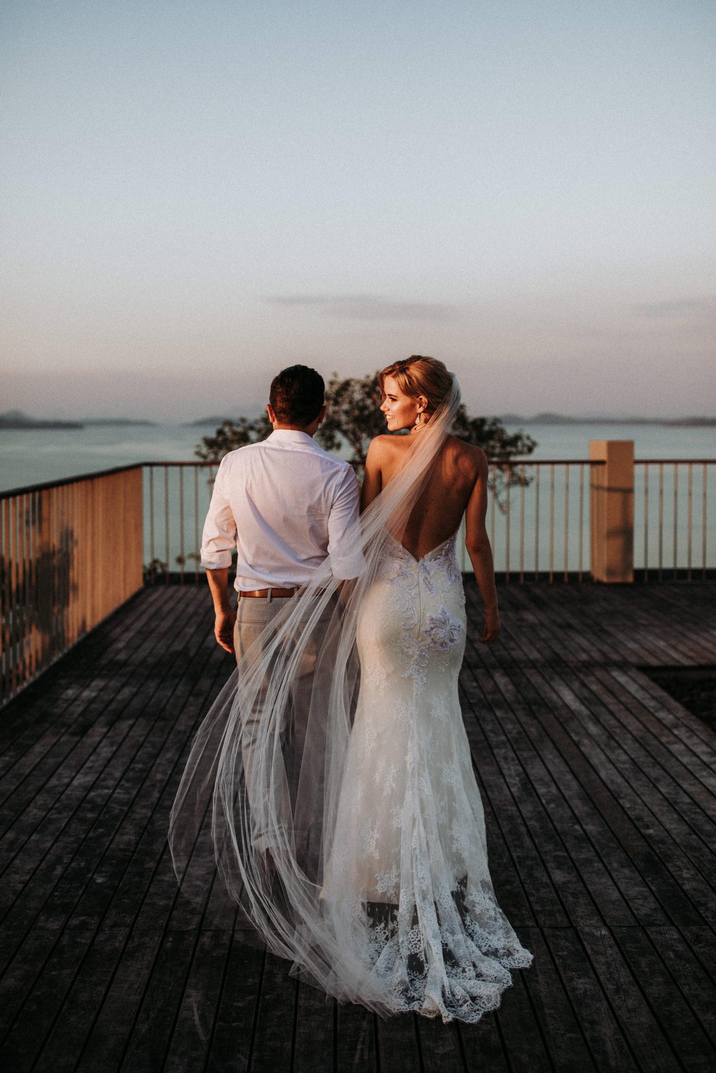 DanielaMarquardt_Wedding_Thailand_327
