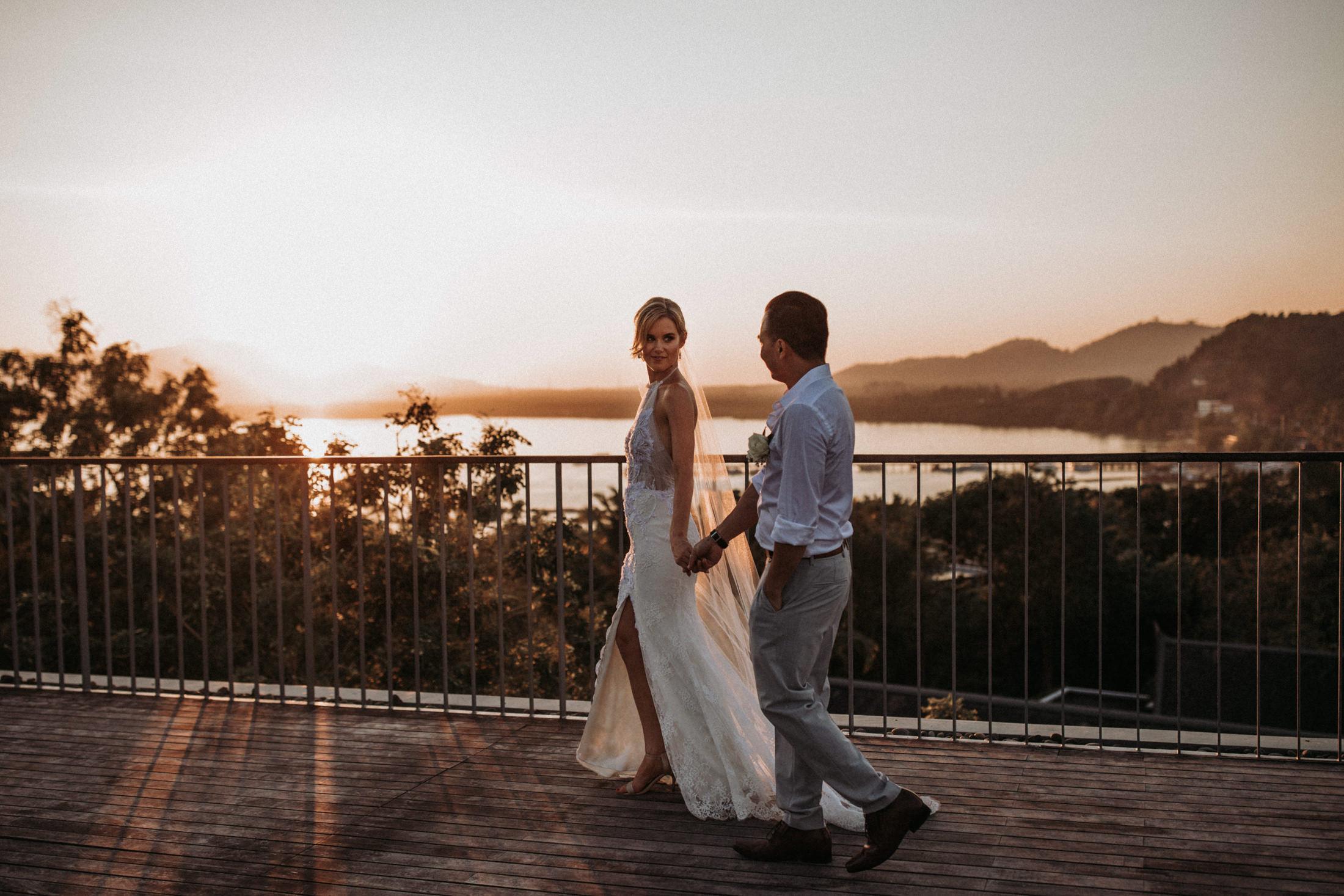 DanielaMarquardt_Wedding_Thailand_328