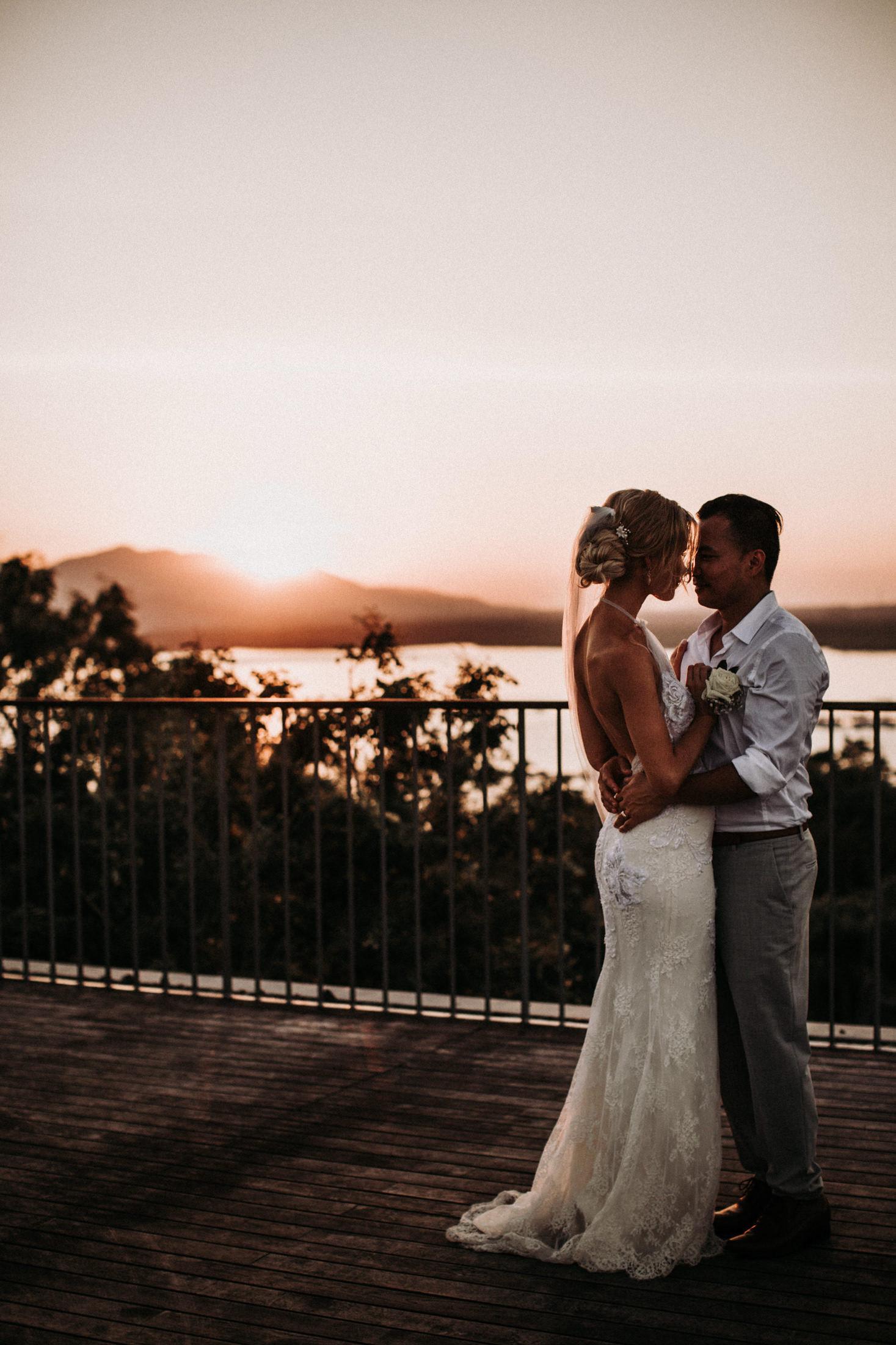 DanielaMarquardt_Wedding_Thailand_330