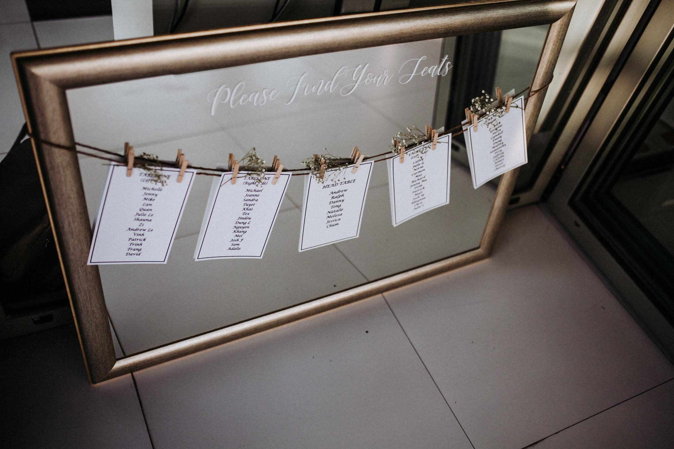 DanielaMarquardt_Wedding_Thailand_336