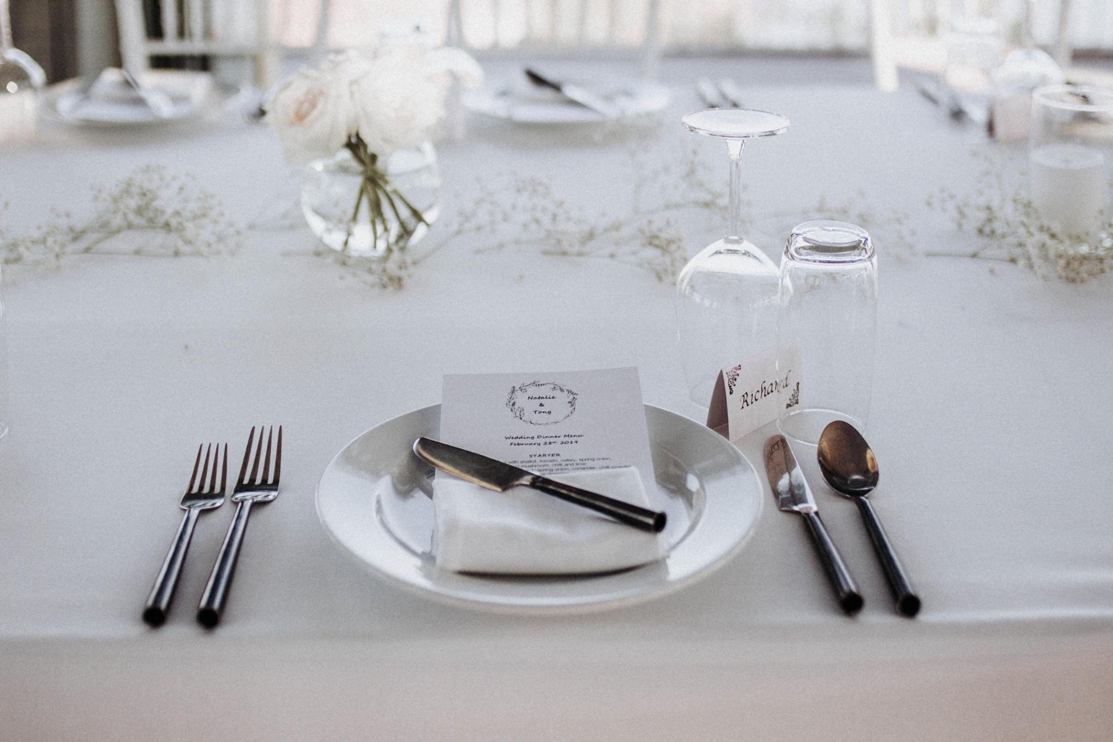 DanielaMarquardt_Wedding_Thailand_339