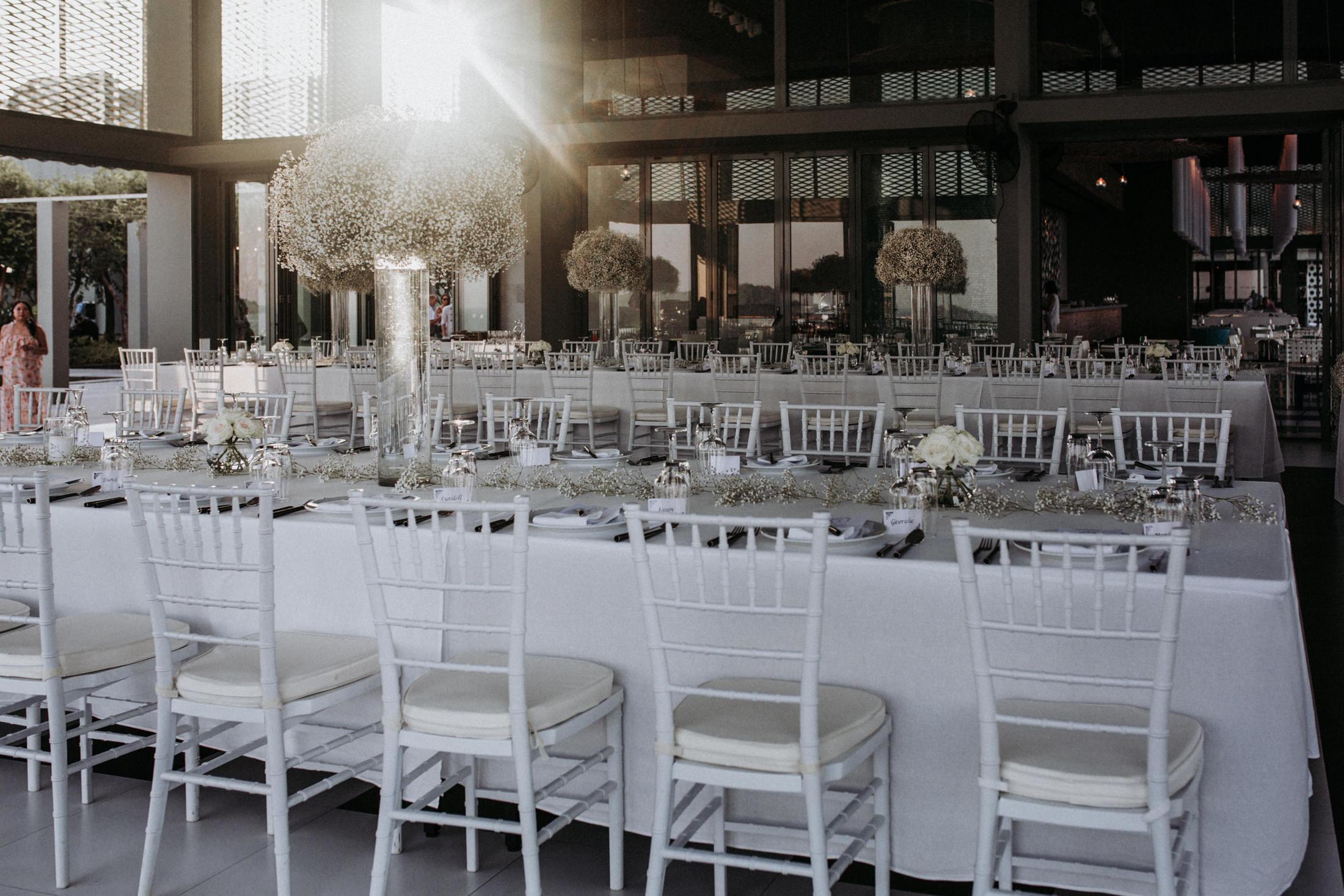 DanielaMarquardt_Wedding_Thailand_341