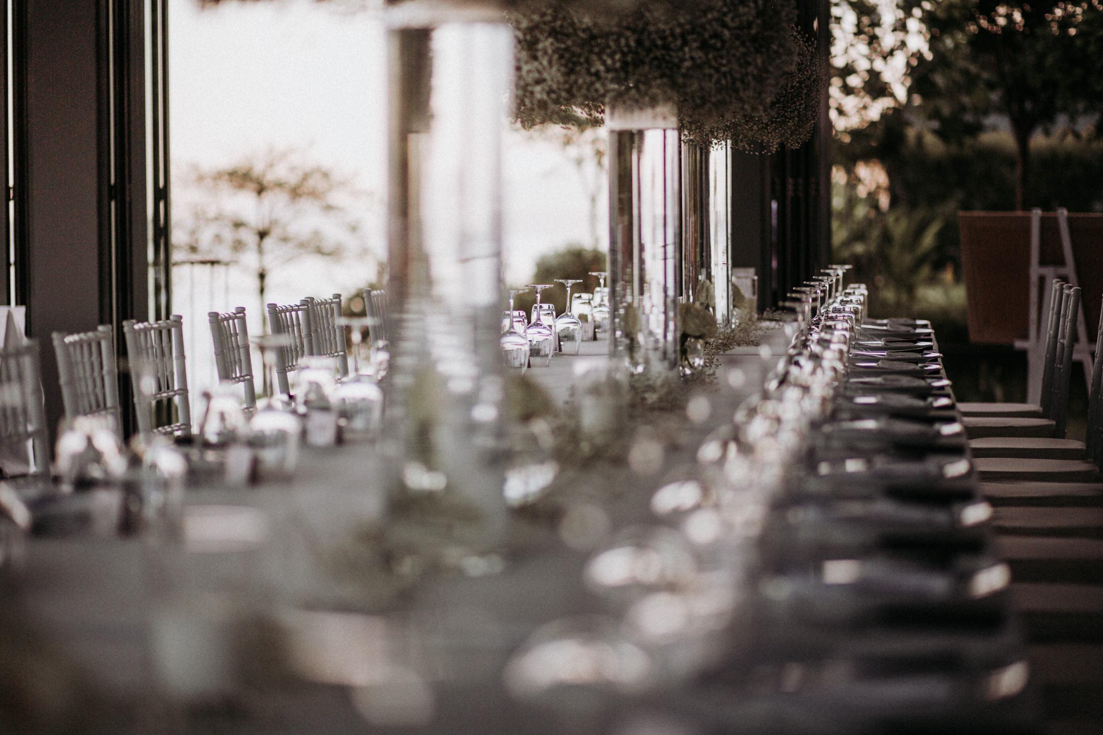 DanielaMarquardt_Wedding_Thailand_347