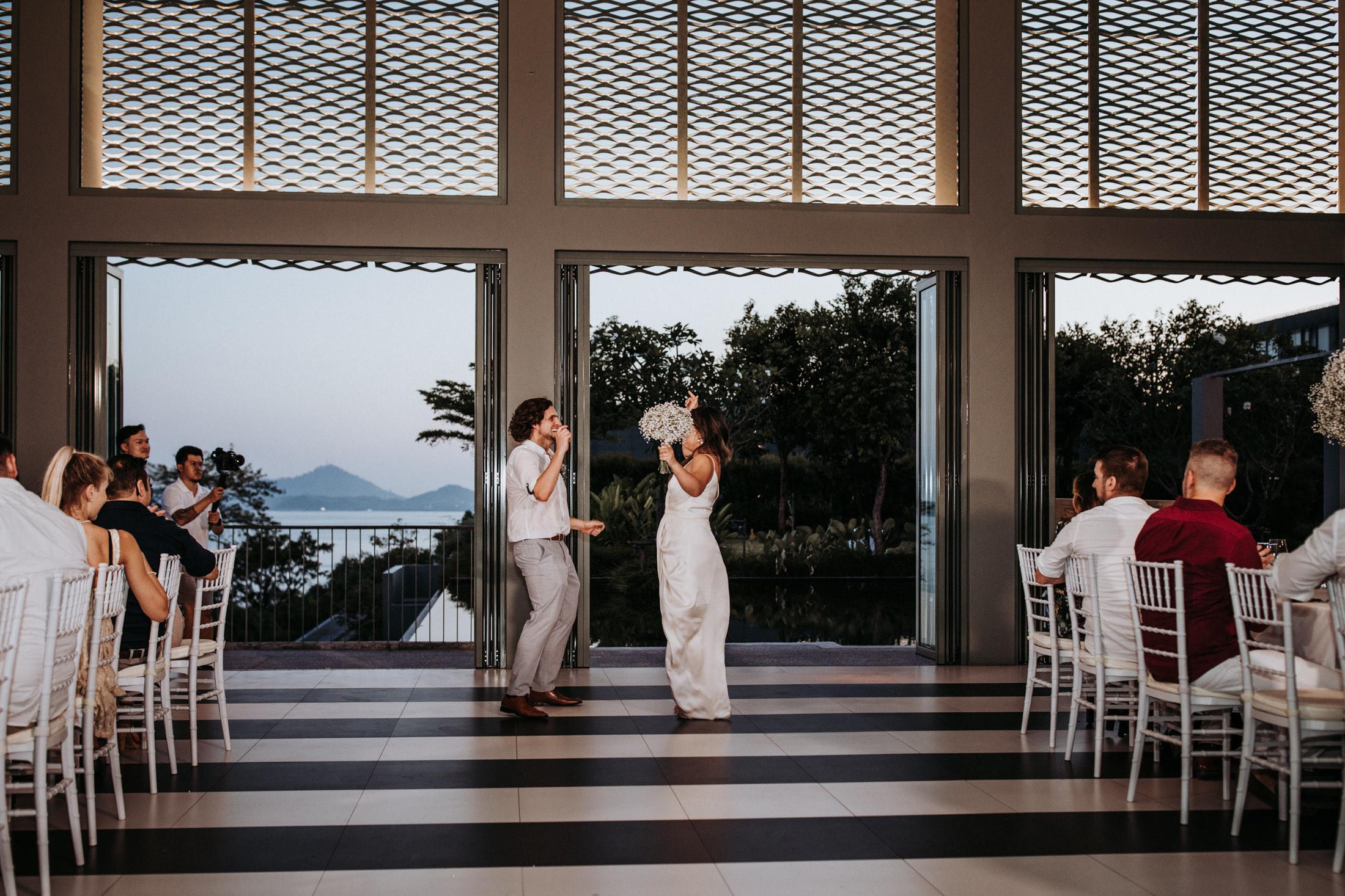 DanielaMarquardt_Wedding_Thailand_350