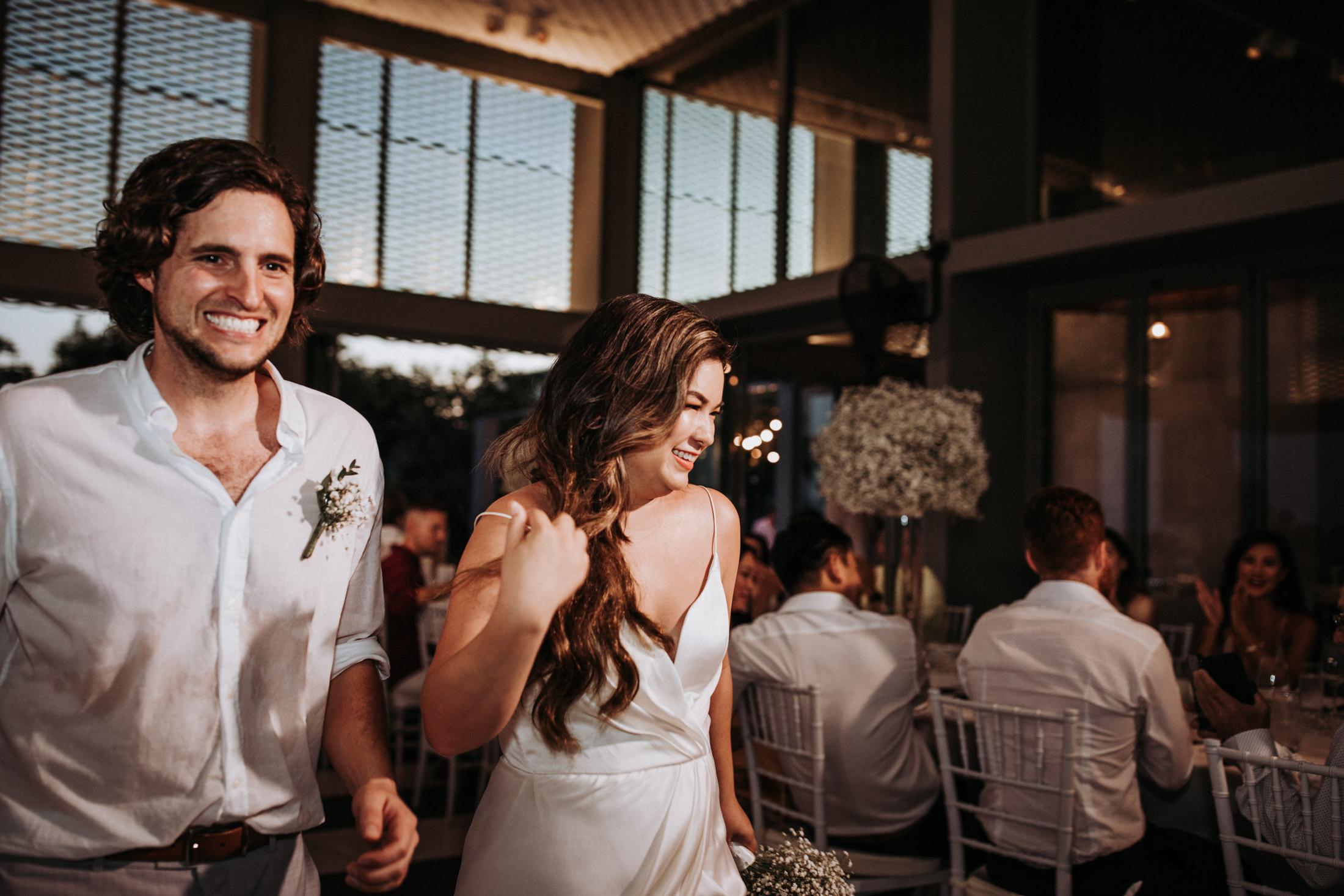 DanielaMarquardt_Wedding_Thailand_351
