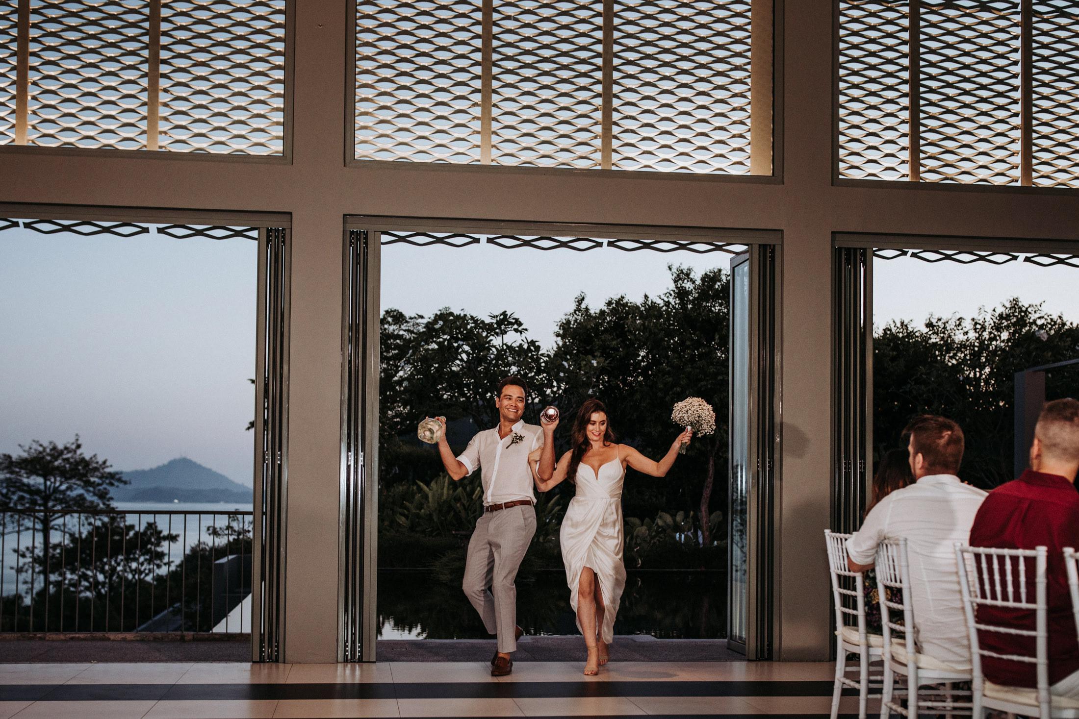 DanielaMarquardt_Wedding_Thailand_352