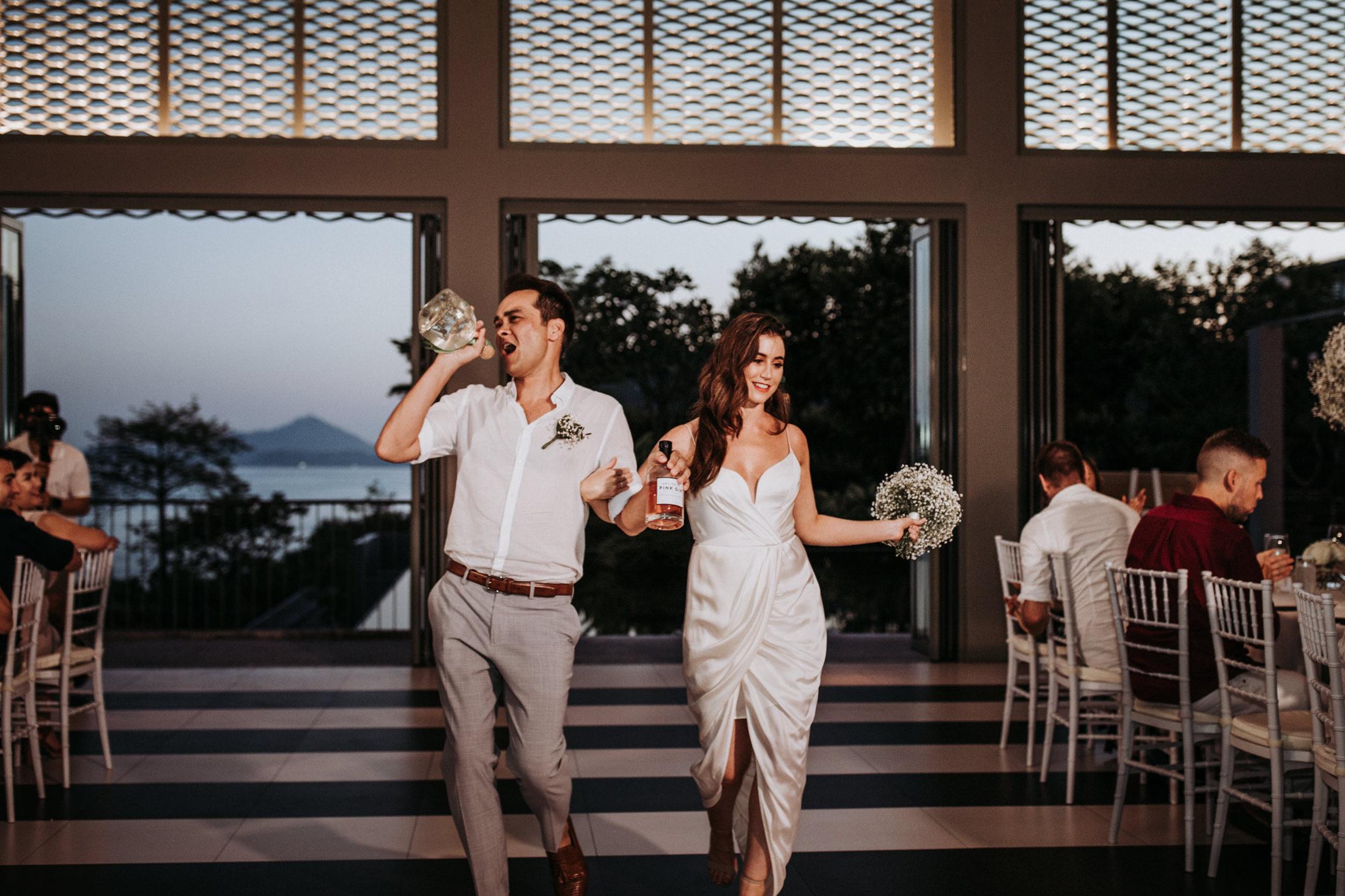 DanielaMarquardt_Wedding_Thailand_353