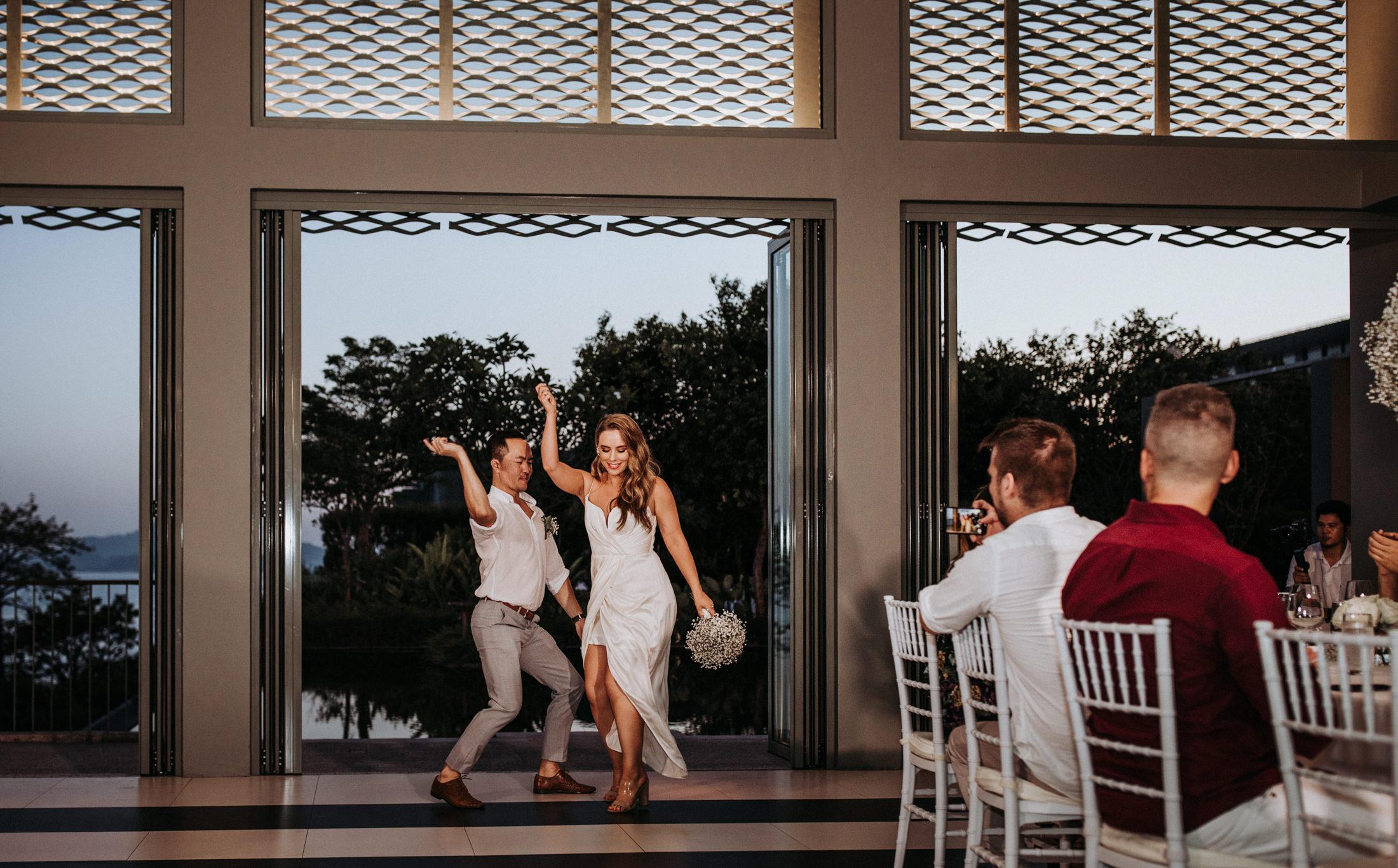 DanielaMarquardt_Wedding_Thailand_354