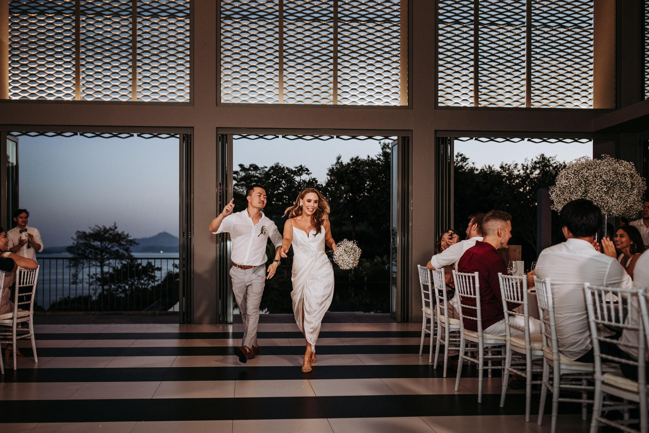 DanielaMarquardt_Wedding_Thailand_355