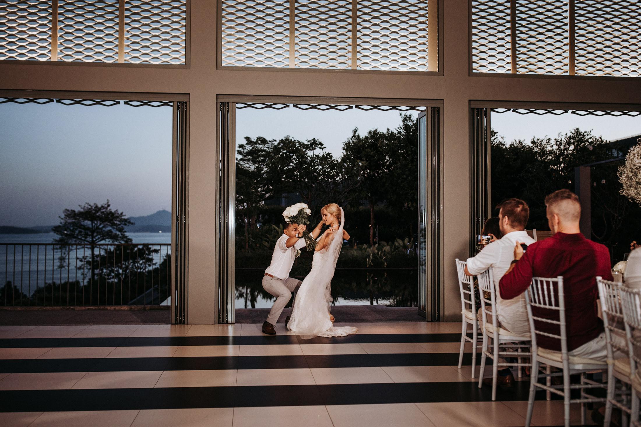 DanielaMarquardt_Wedding_Thailand_357