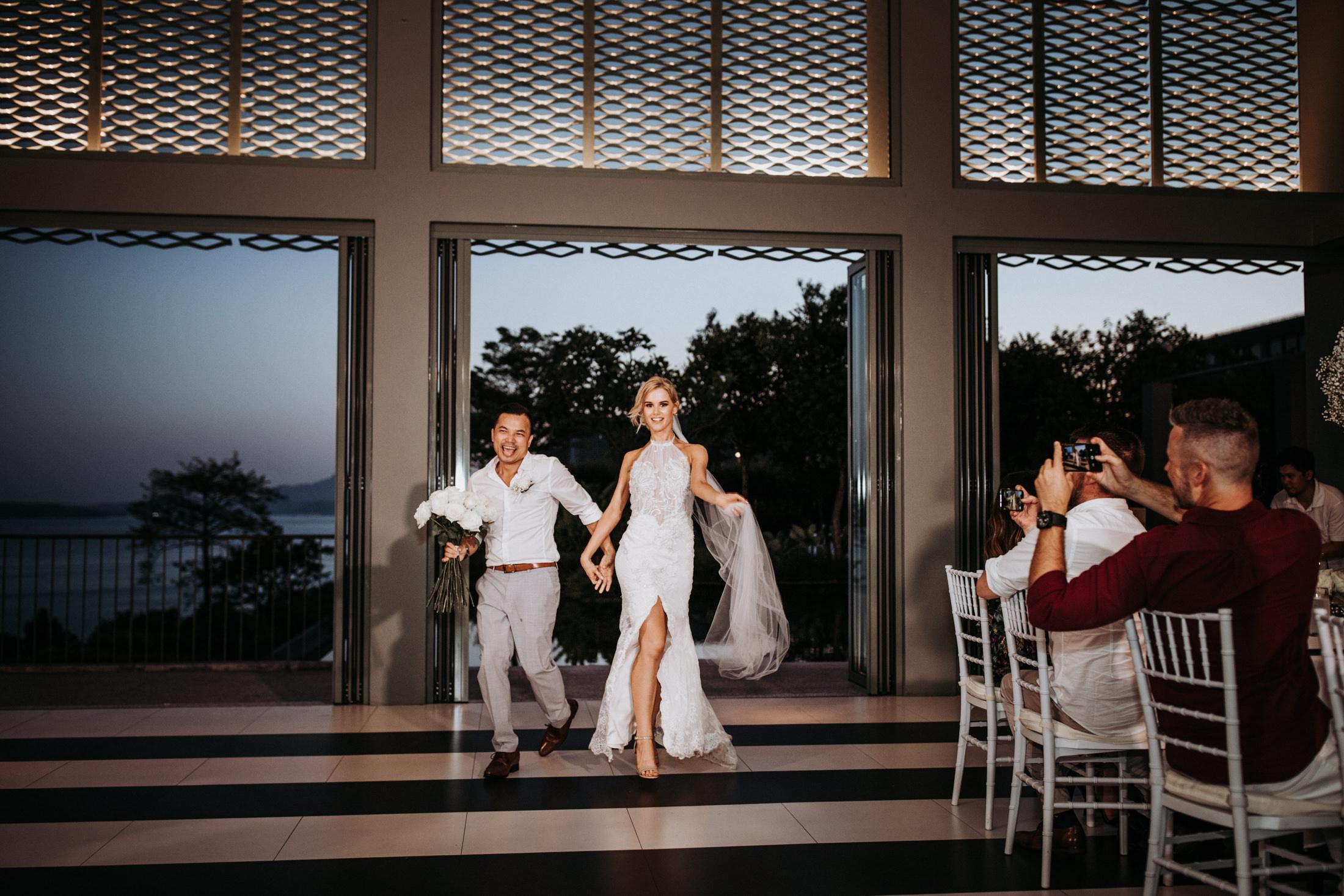 DanielaMarquardt_Wedding_Thailand_358