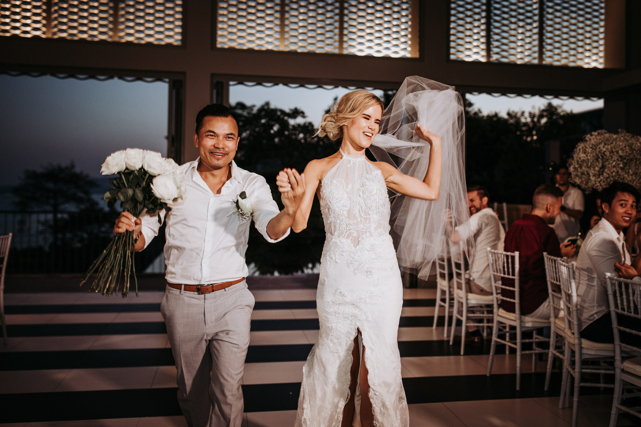 DanielaMarquardt_Wedding_Thailand_359