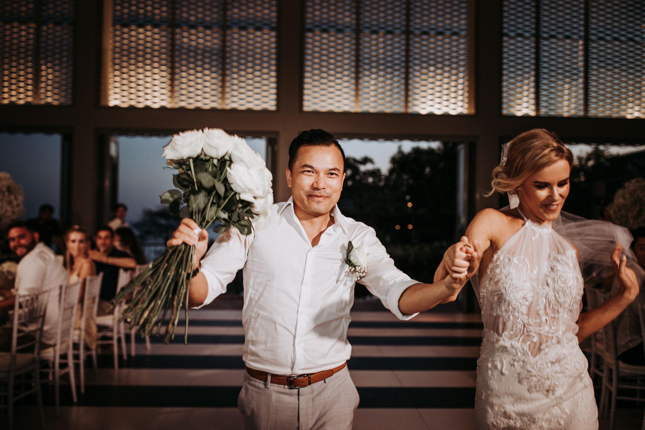 DanielaMarquardt_Wedding_Thailand_360