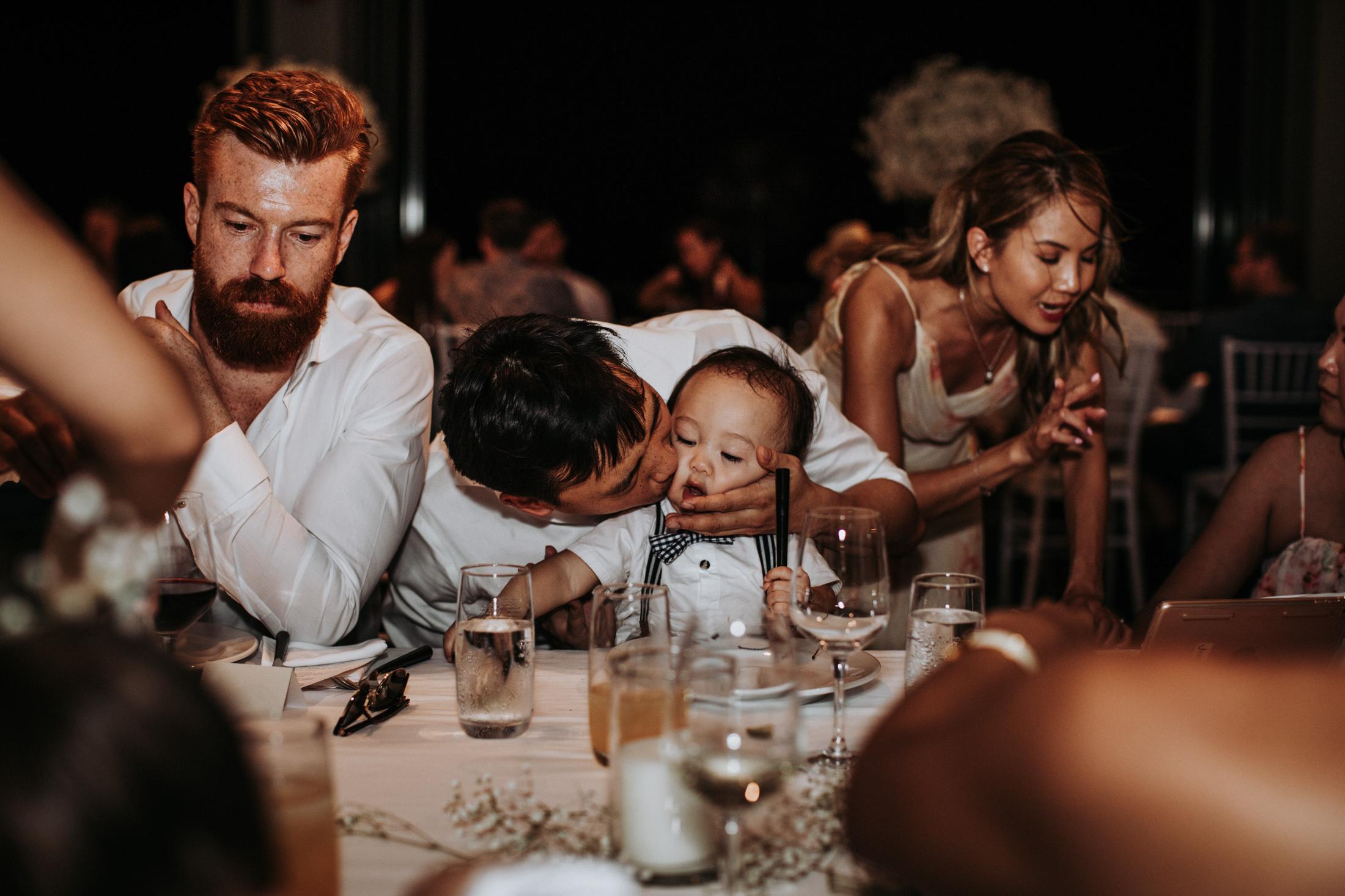DanielaMarquardt_Wedding_Thailand_364