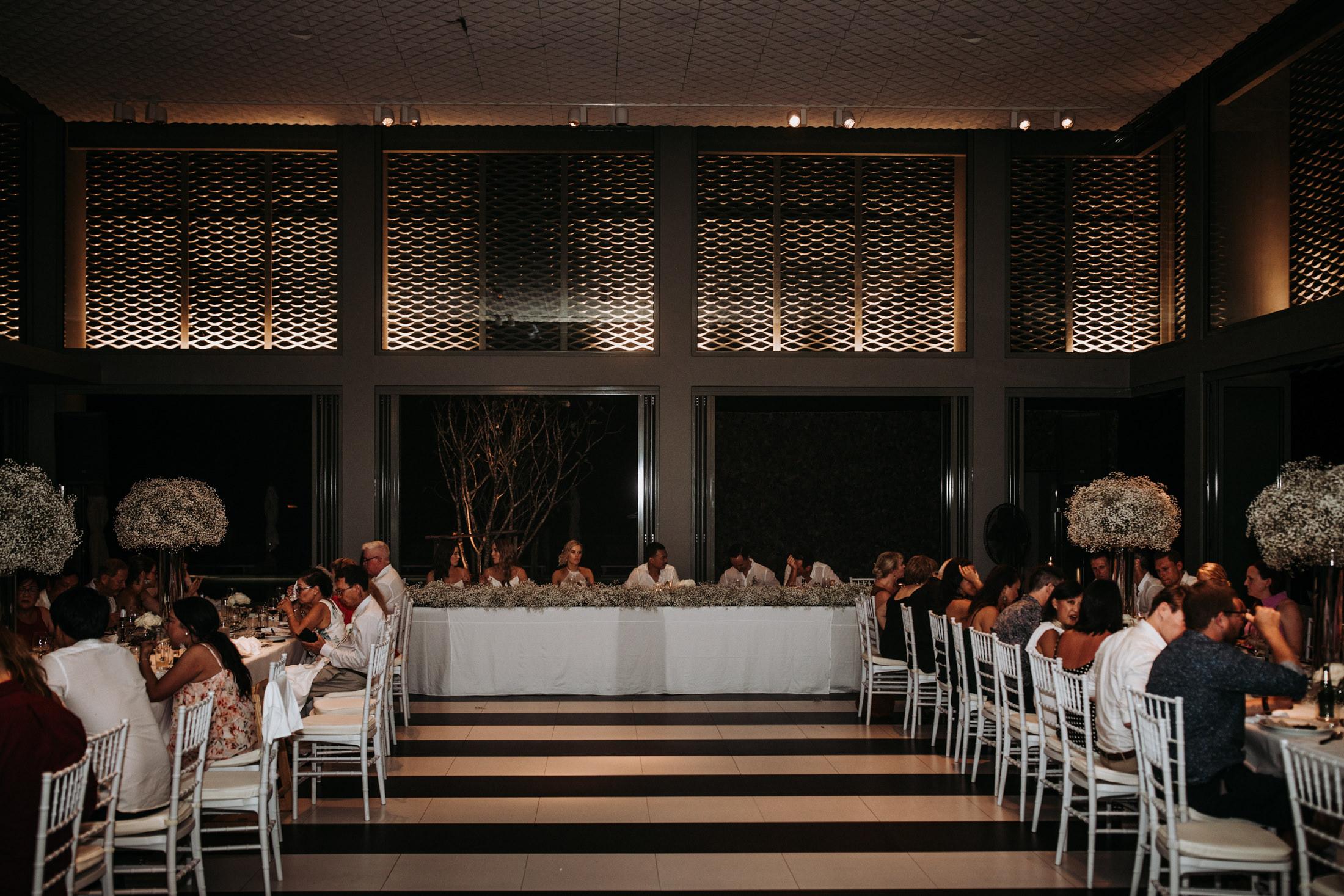 DanielaMarquardt_Wedding_Thailand_368