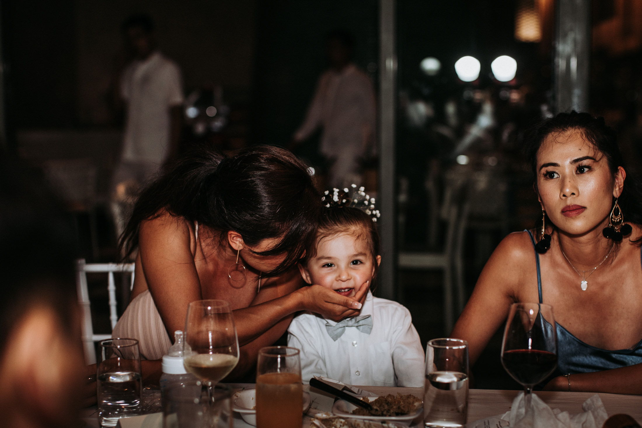 DanielaMarquardt_Wedding_Thailand_369