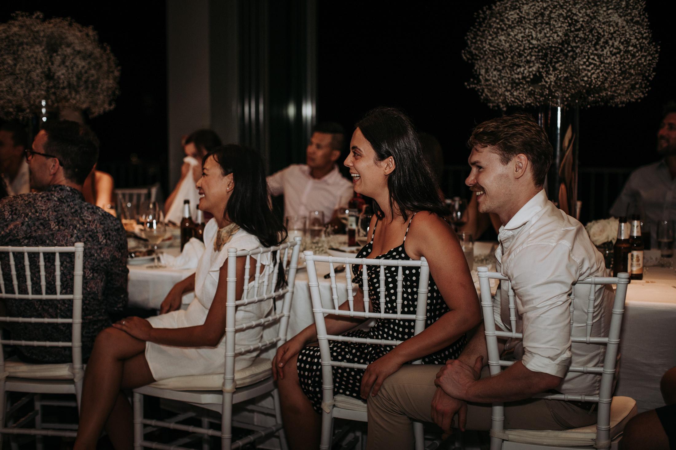 DanielaMarquardt_Wedding_Thailand_371